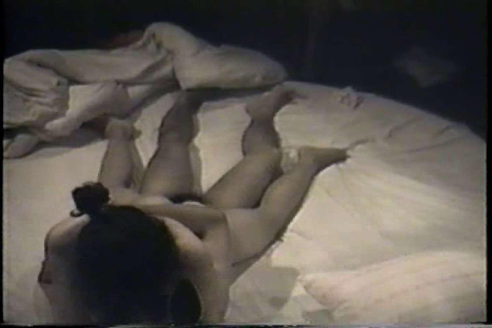 実録!ラブホテル~消し忘れ注意!昭和の色編~ vol.21 熟女のエロ動画   おっぱい  107PIX 61