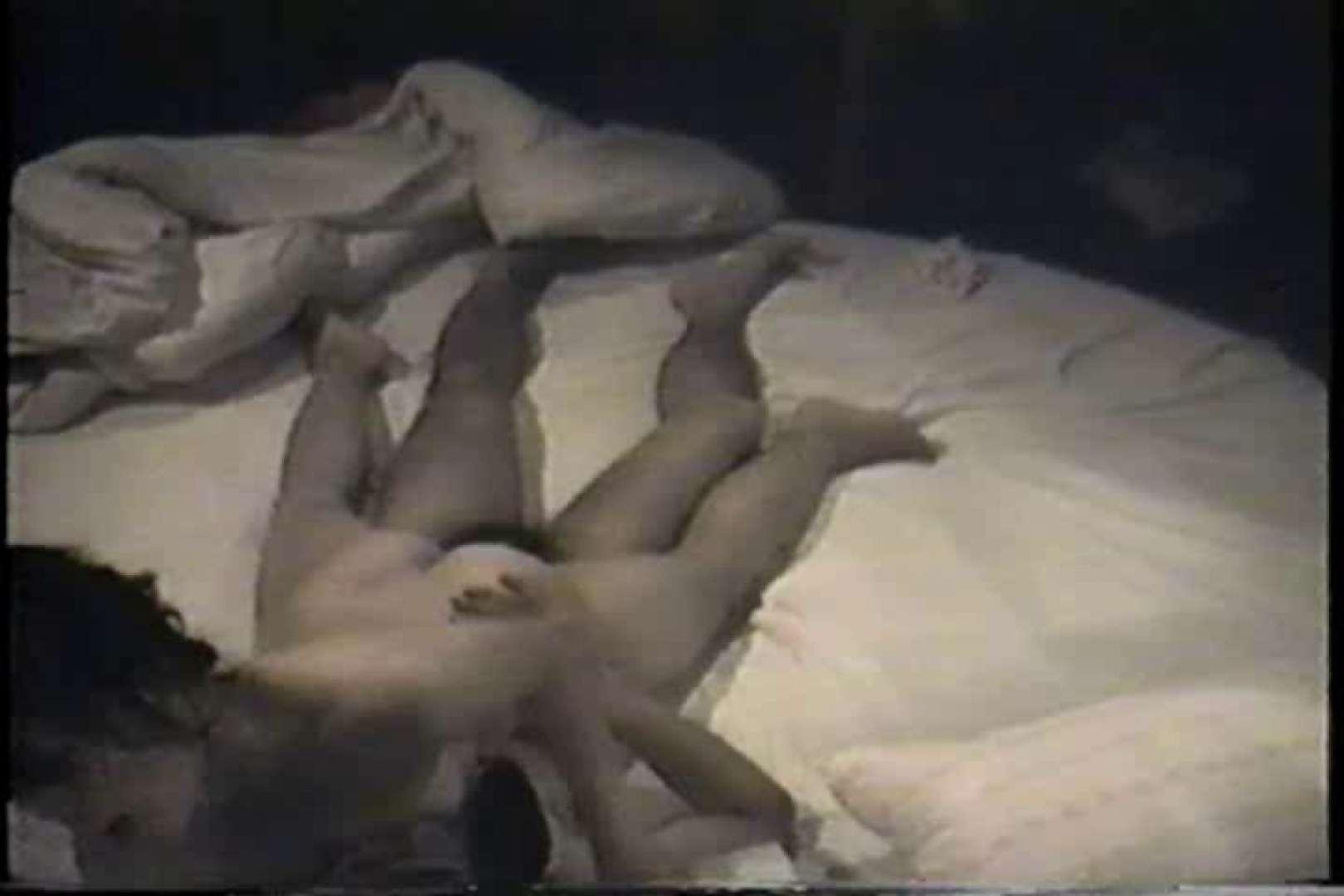 実録!ラブホテル~消し忘れ注意!昭和の色編~ vol.21 ホテルでエッチ セックス無修正動画無料 107PIX 62