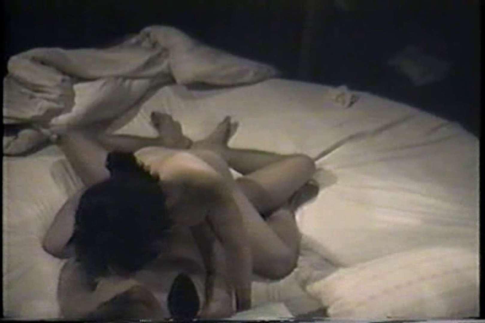 実録!ラブホテル~消し忘れ注意!昭和の色編~ vol.21 熟女のエロ動画  107PIX 66