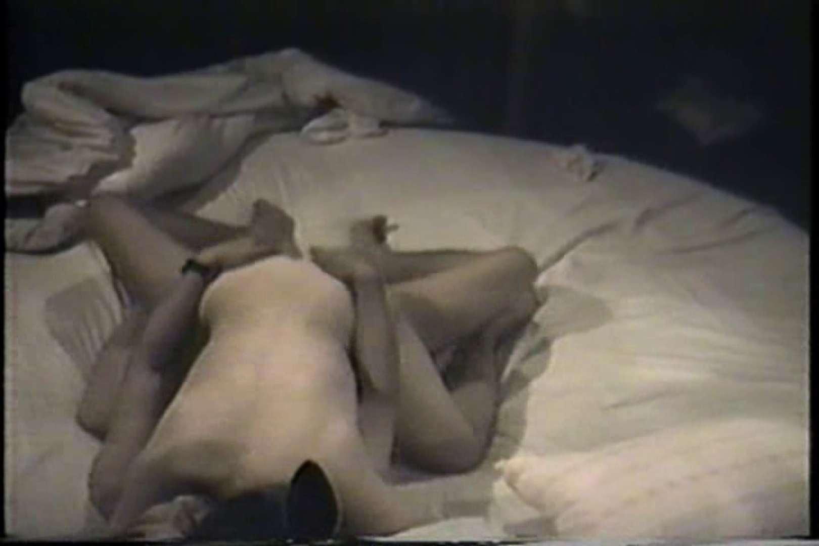 実録!ラブホテル~消し忘れ注意!昭和の色編~ vol.21 ホテルでエッチ セックス無修正動画無料 107PIX 68