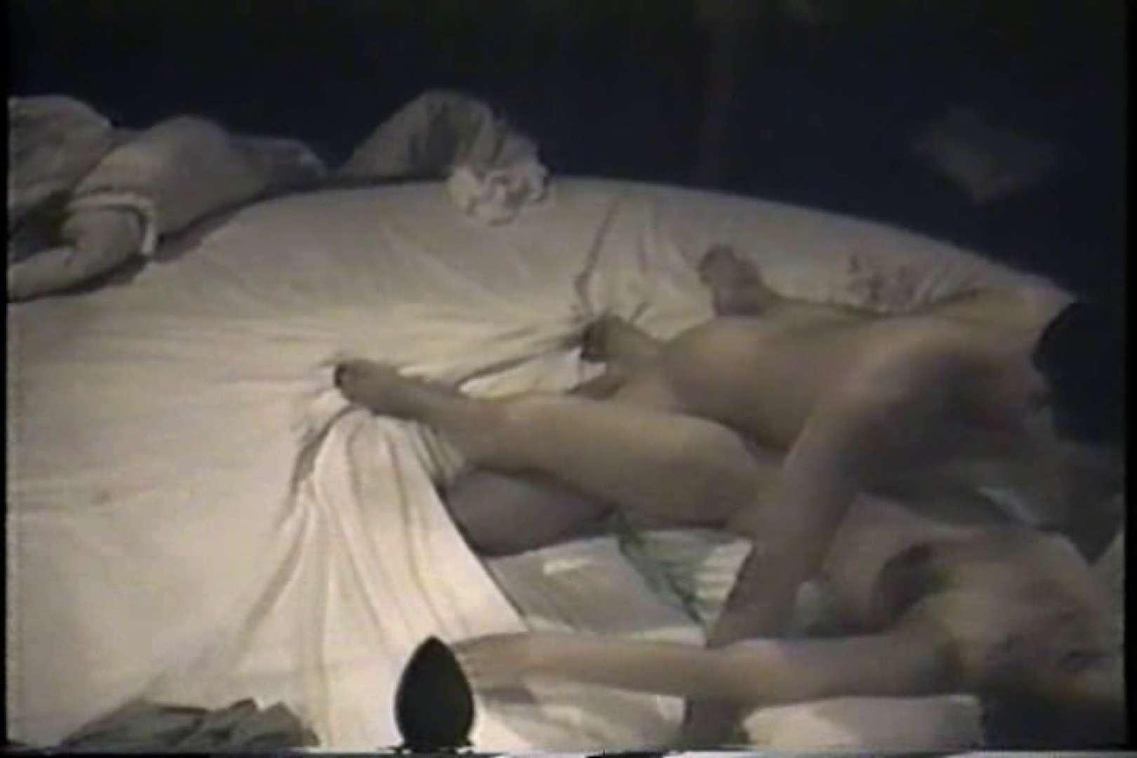 実録!ラブホテル~消し忘れ注意!昭和の色編~ vol.21 熟女のエロ動画   おっぱい  107PIX 91