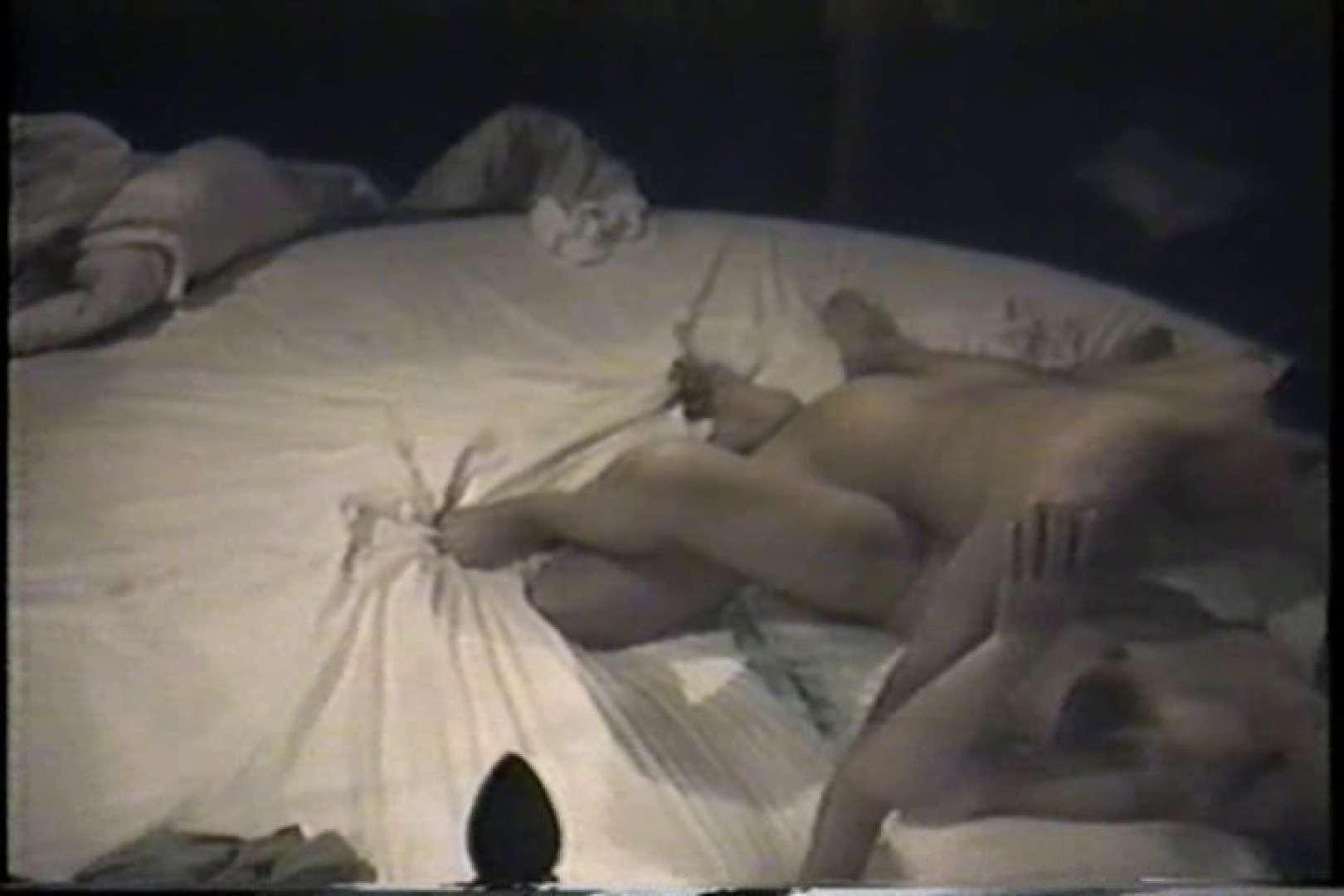 実録!ラブホテル~消し忘れ注意!昭和の色編~ vol.21 ホテルでエッチ セックス無修正動画無料 107PIX 92