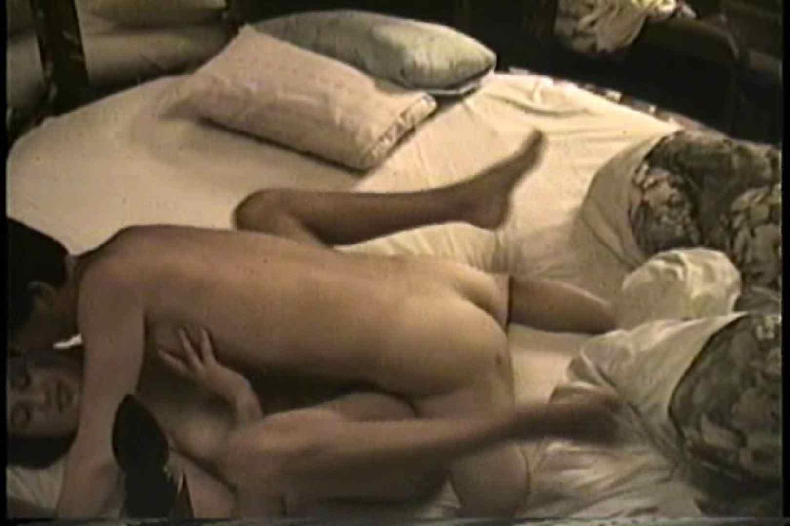 実録!ラブホテル~消し忘れ注意!昭和の色編~ vol.22 美女まとめ オメコ動画キャプチャ 83PIX 43