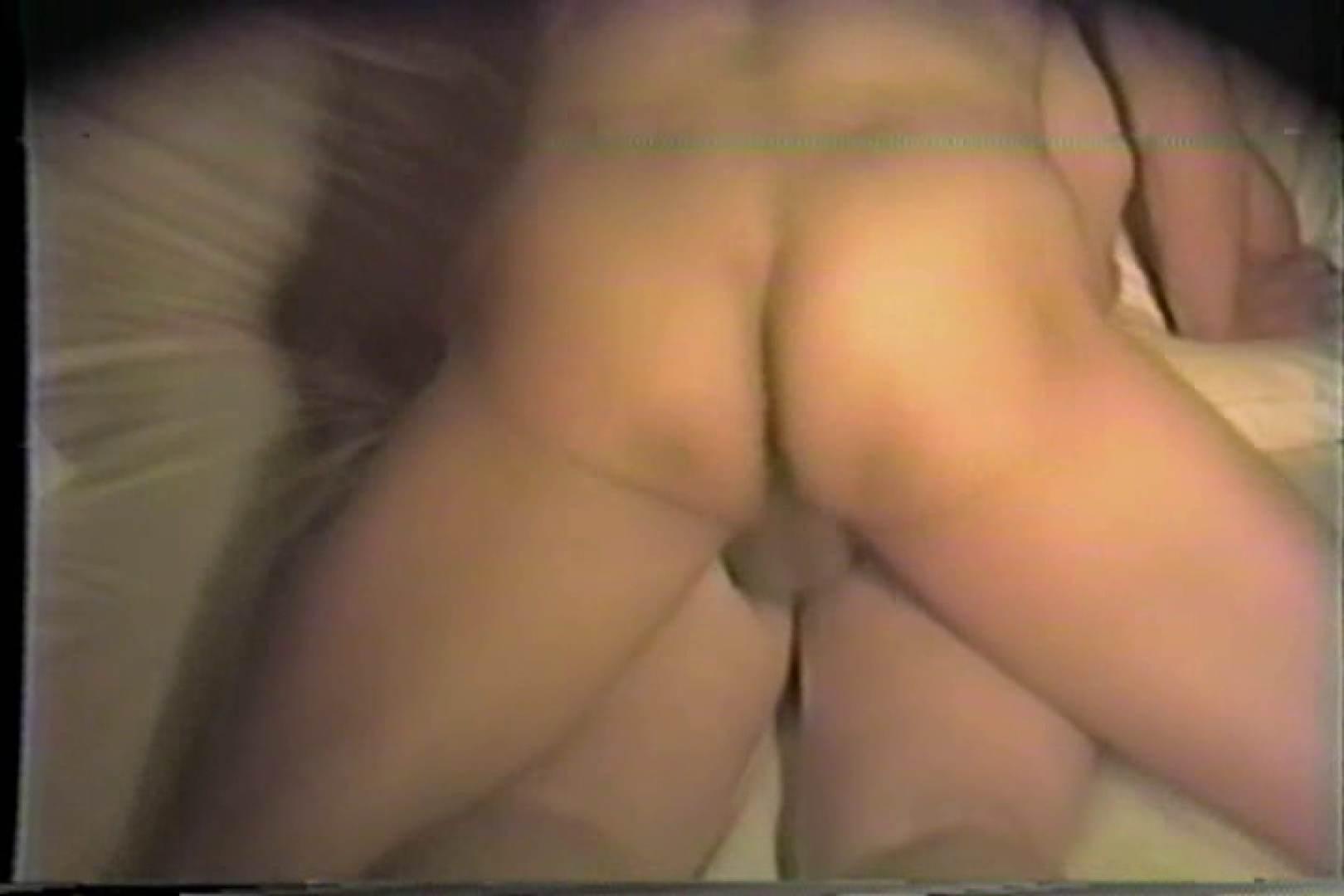 実録!ラブホテル~消し忘れ注意!昭和の色編~ vol.22 美女まとめ オメコ動画キャプチャ 83PIX 83