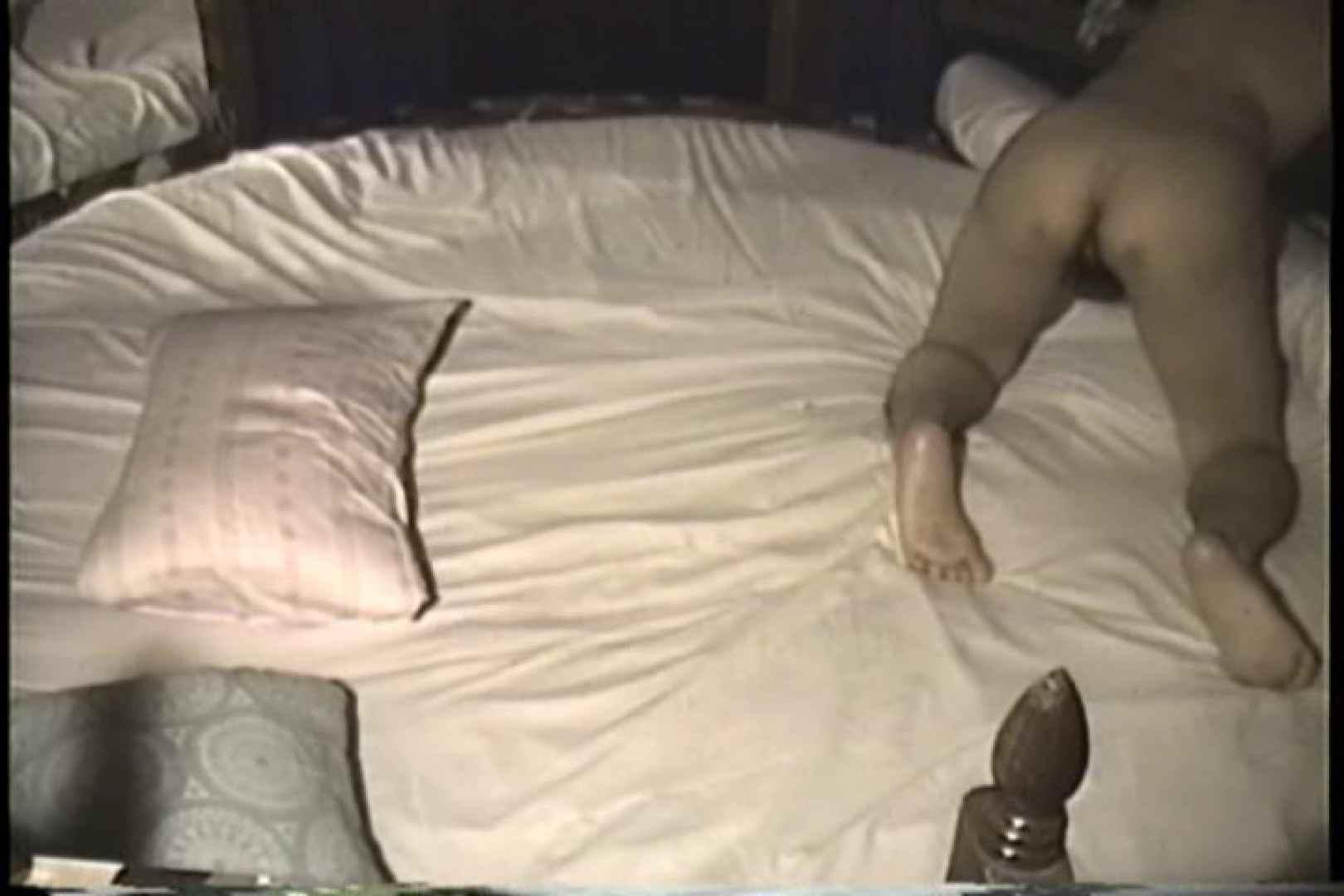 実録!ラブホテル~消し忘れ注意!昭和の色編~ vol.24 ラブホテル 濡れ場動画紹介 99PIX 71