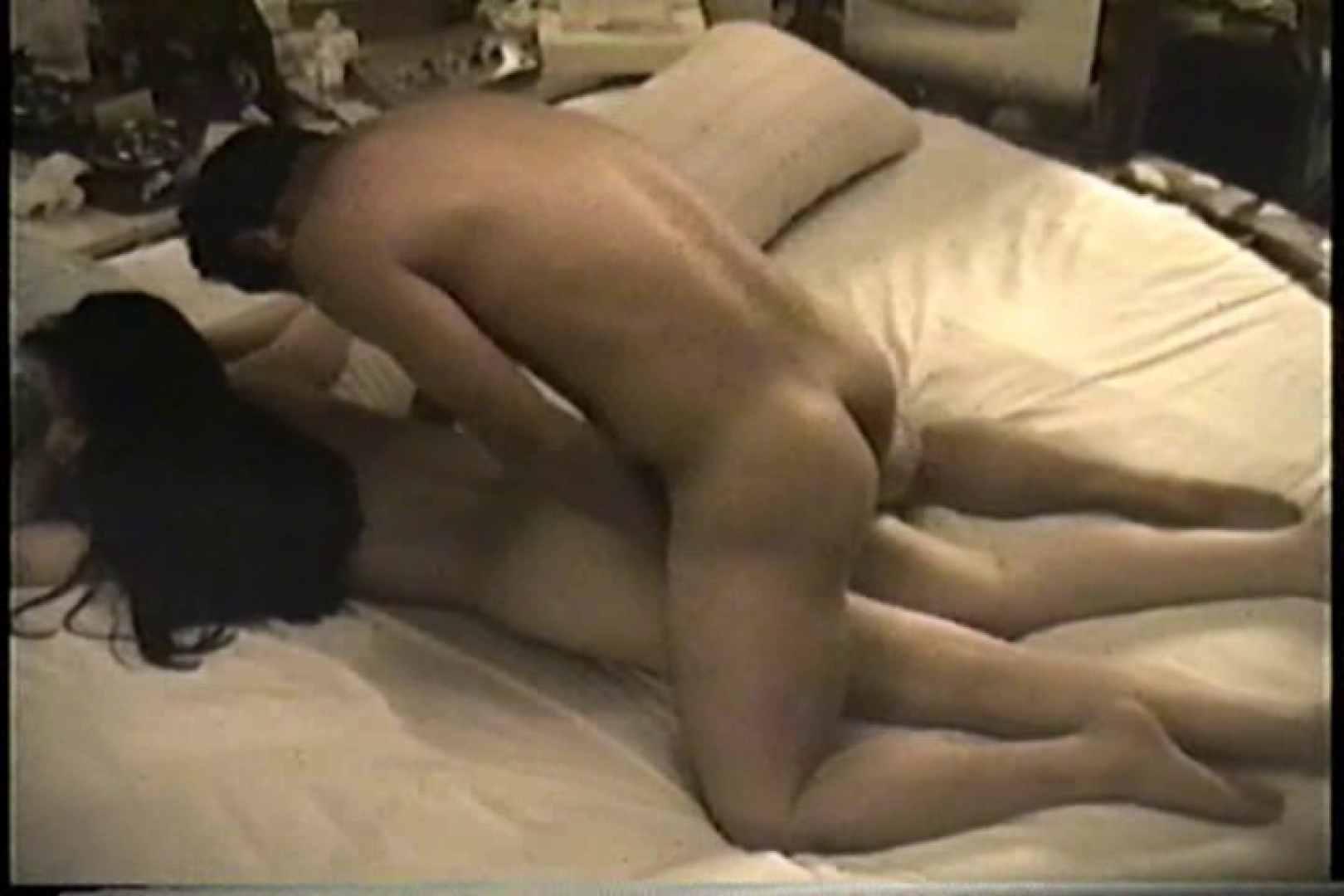 実録!ラブホテル~消し忘れ注意!昭和の色編~ vol.26 SEXで興奮 セックス画像 98PIX 9