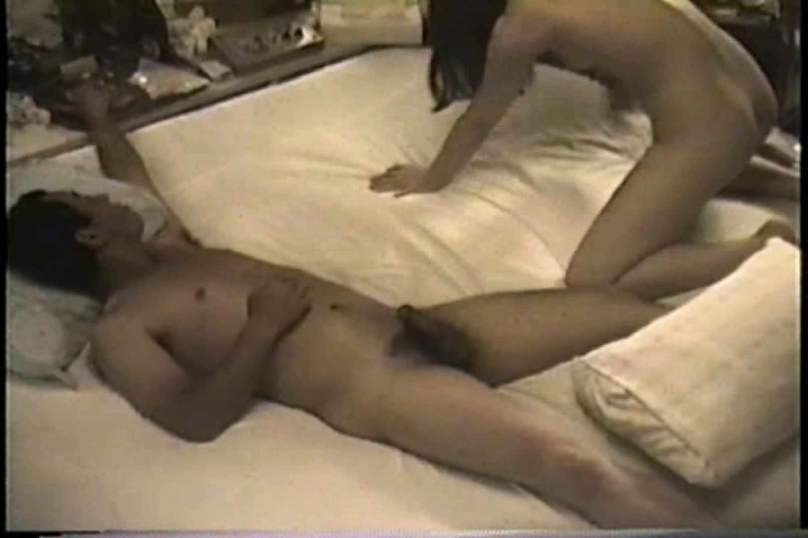 実録!ラブホテル~消し忘れ注意!昭和の色編~ vol.26 ホテルでエッチ | ラブホテル  98PIX 79