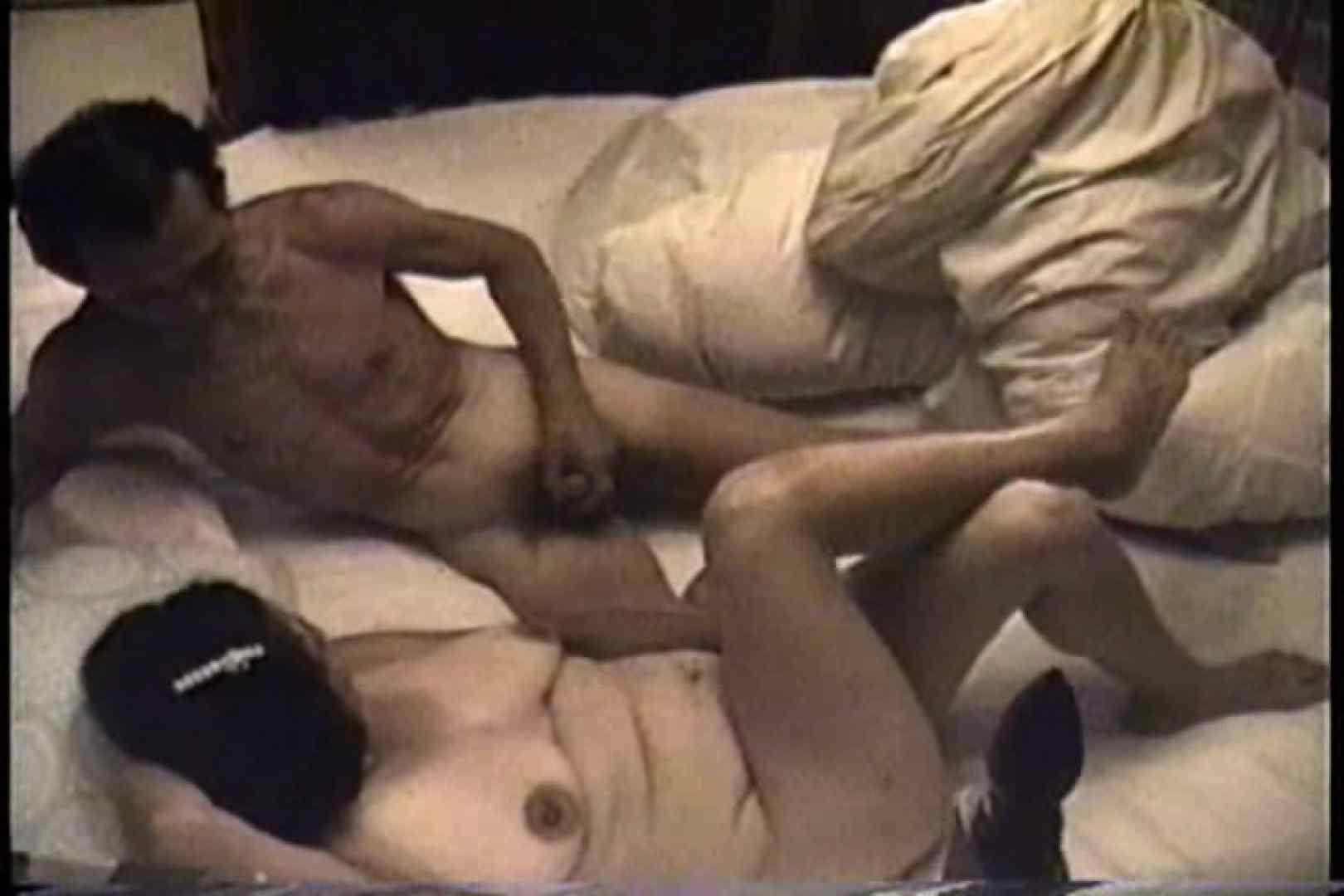 実録!ラブホテル~消し忘れ注意!昭和の色編~ vol.27 クンニ セックス無修正動画無料 98PIX 94