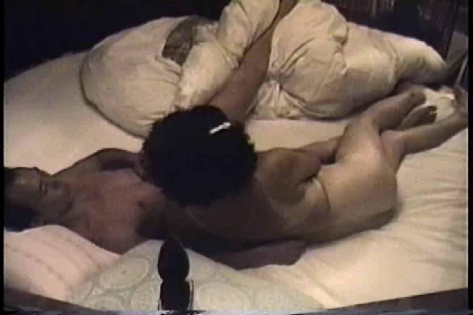 実録!ラブホテル~消し忘れ注意!昭和の色編~ vol.27 ホテルでエッチ | SEXで興奮  98PIX 97