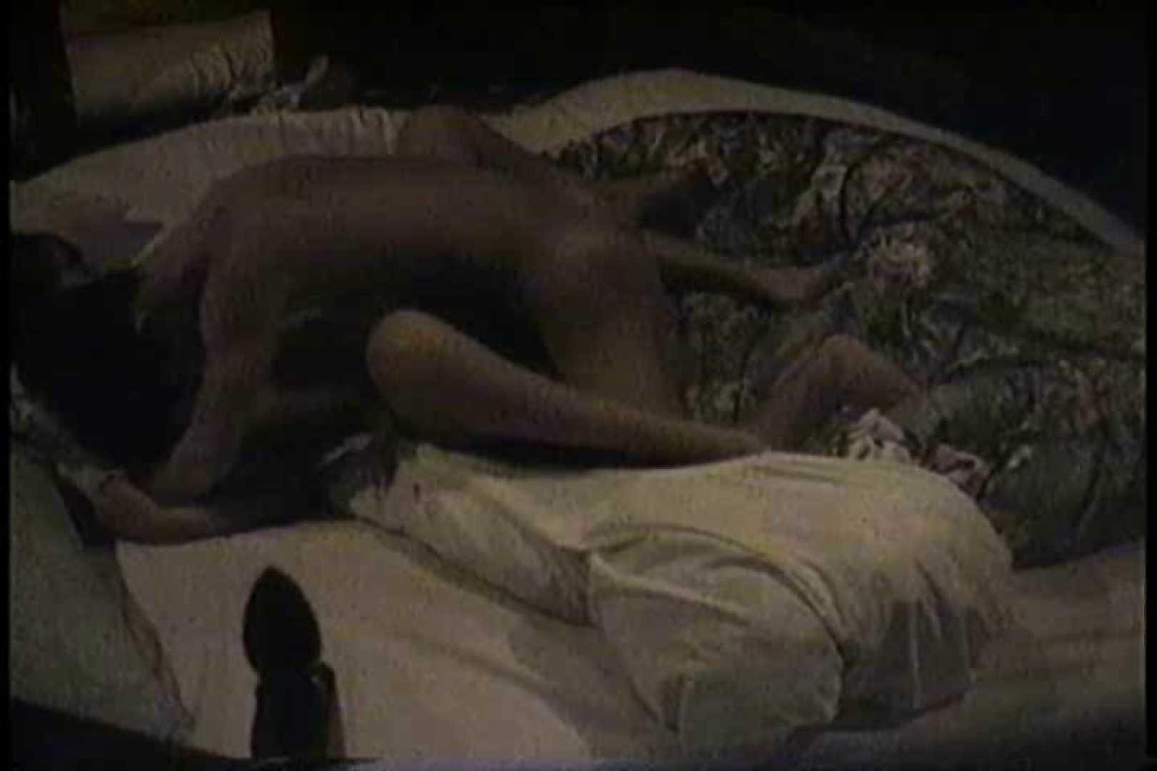 実録!ラブホテル~消し忘れ注意!昭和の色編~ vol.29 巨乳編 | SEXで興奮  87PIX 61