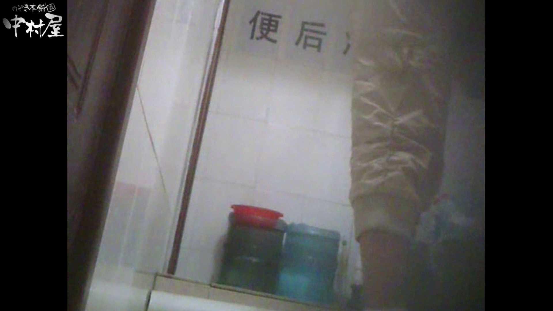 李さんの盗撮日記 Vol.08 ギャルのエロ動画 オメコ無修正動画無料 80PIX 66