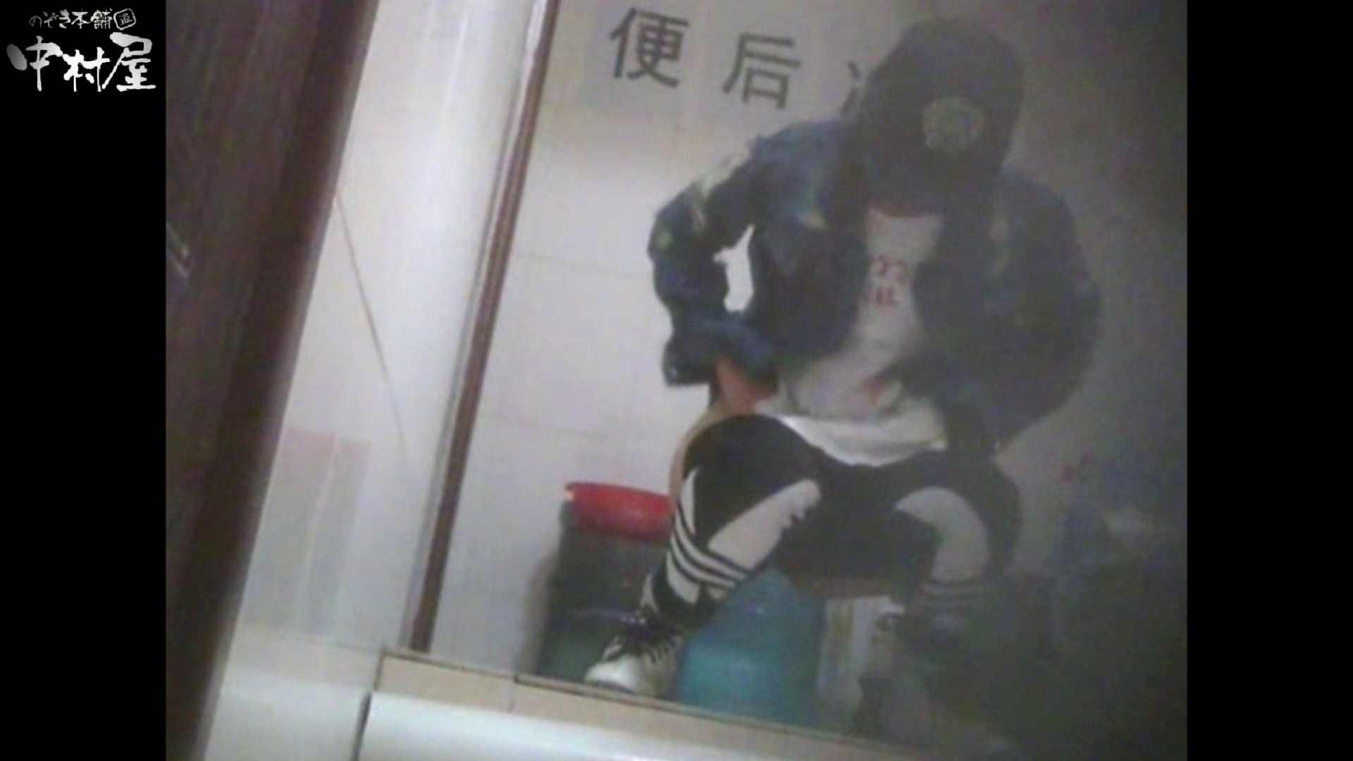李さんの盗撮日記 Vol.13 盗撮シリーズ おまんこ無修正動画無料 93PIX 66