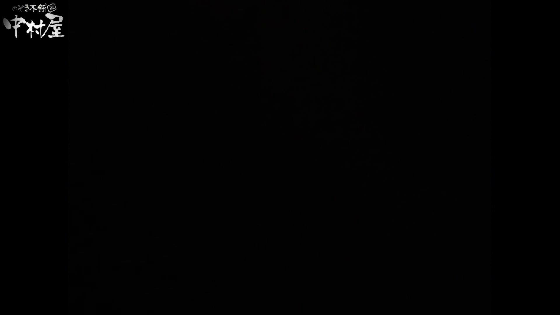 李さんの盗撮日記 Vol.14 トイレ 盗撮 88PIX 76