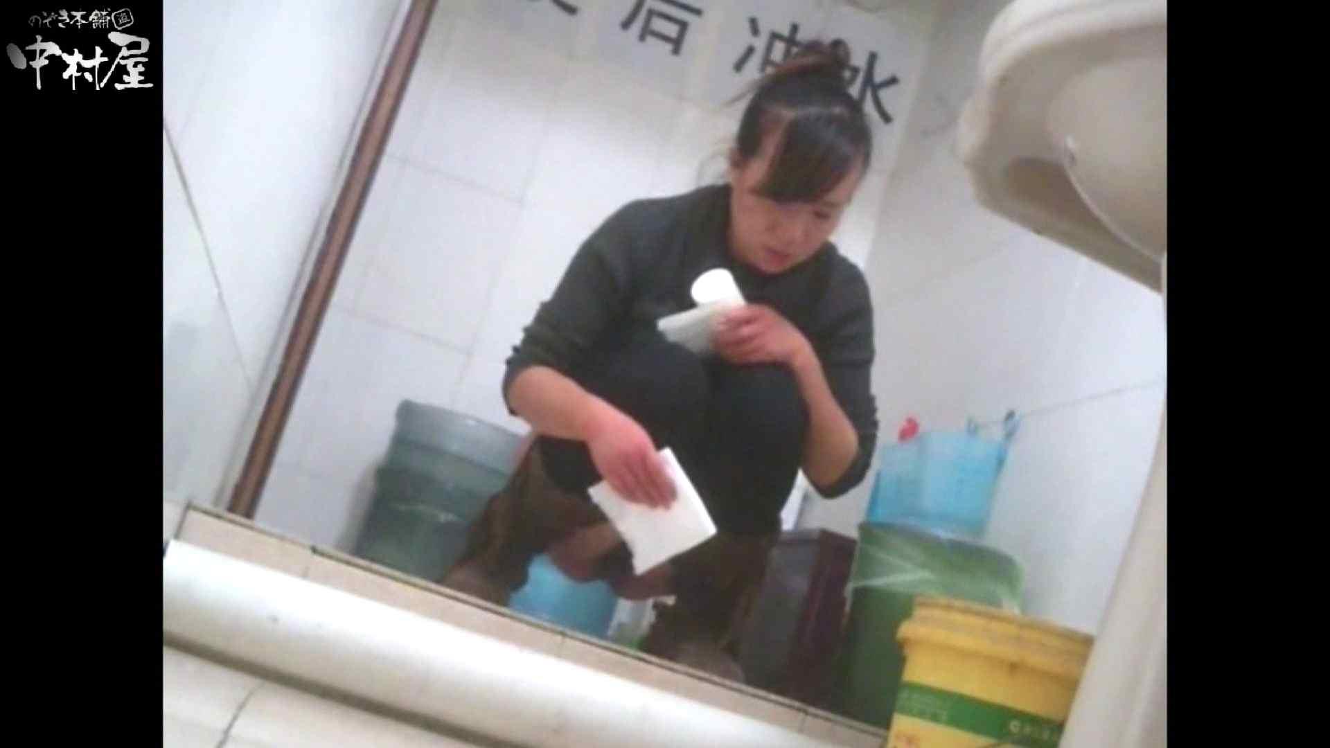 李さんの盗撮日記 Vol.16 盗撮シリーズ 盗み撮り動画 103PIX 102