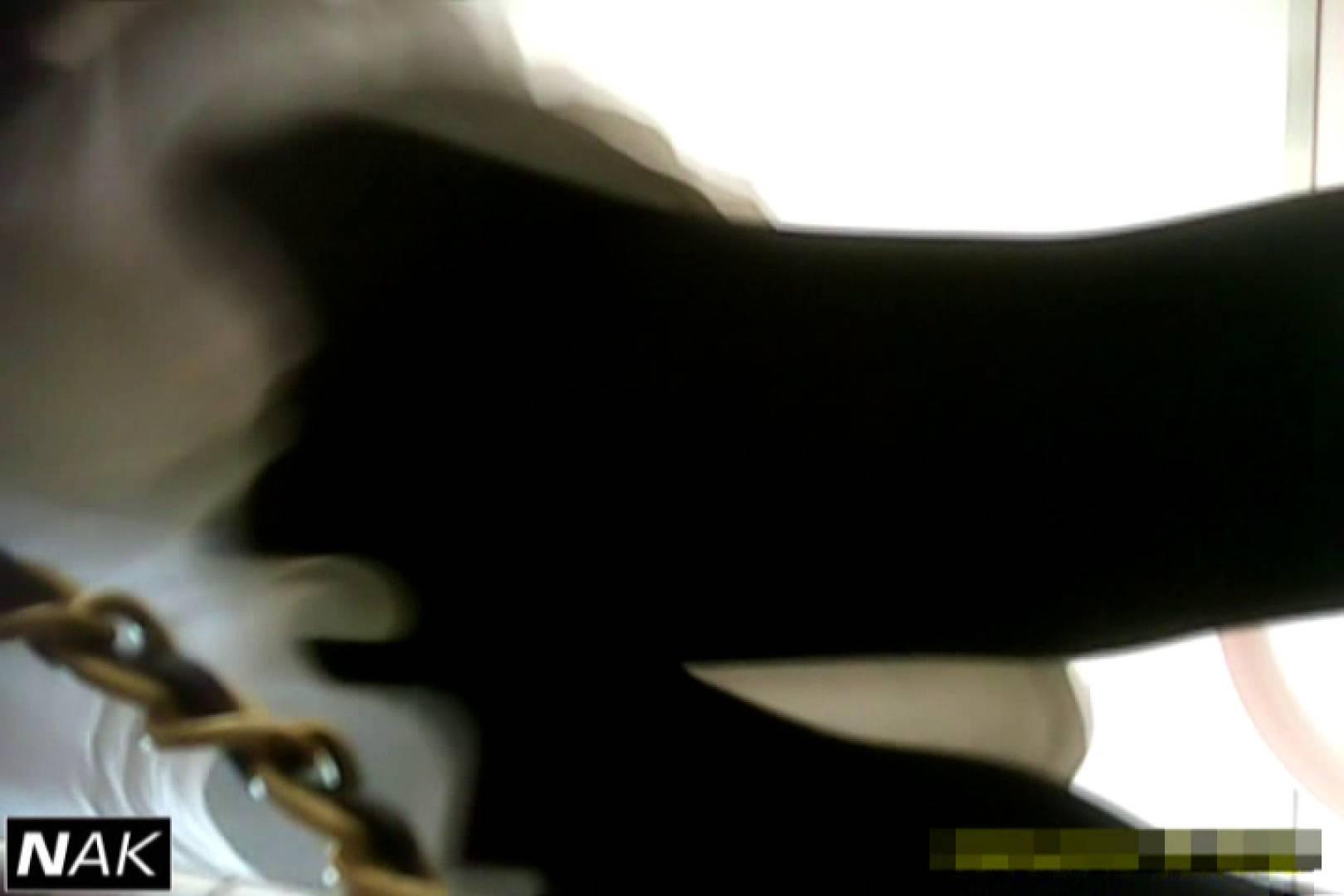 VIP史上初!脅威の3点かわや! vol.09 期間限定 オメコ動画キャプチャ 89PIX 29