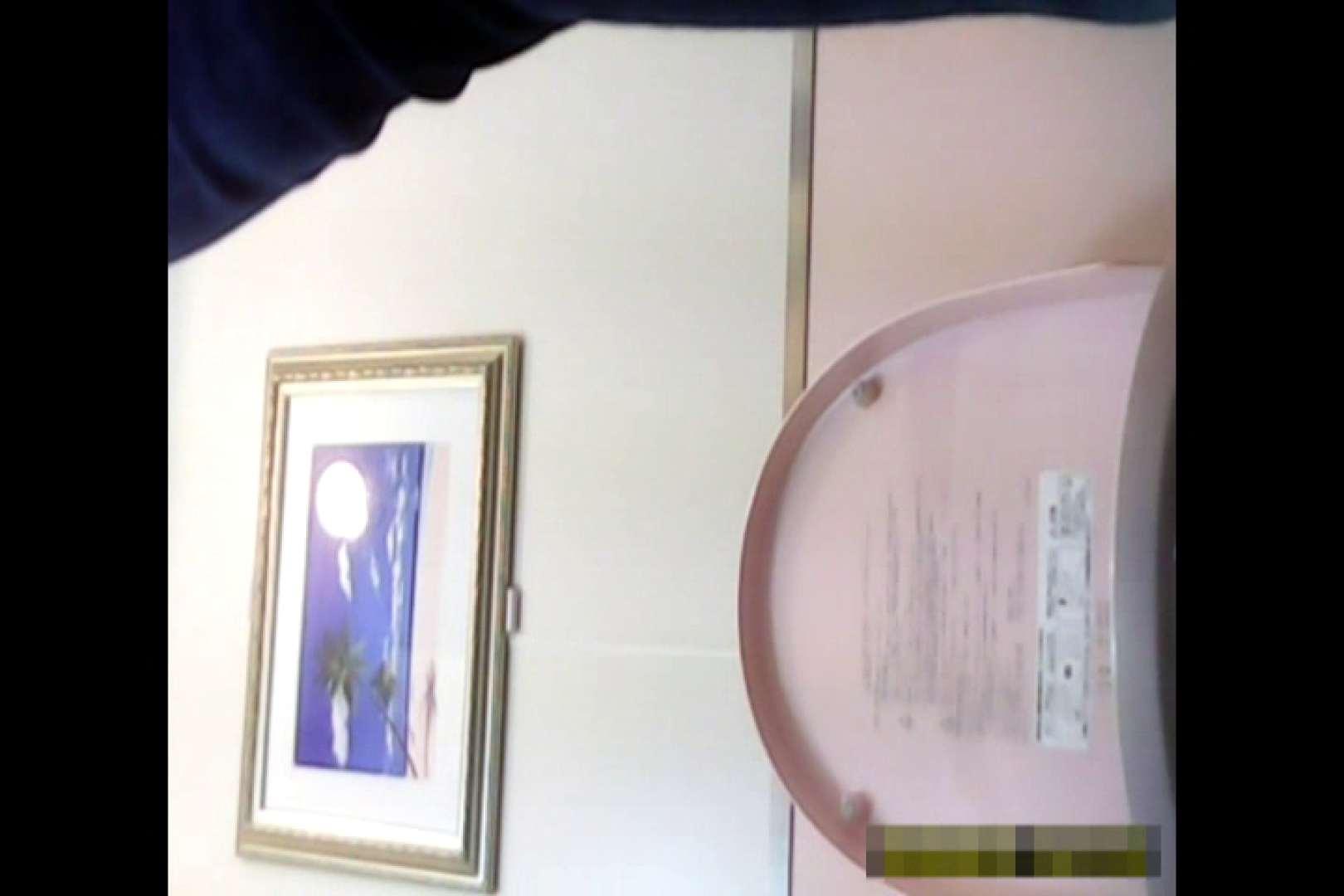 超高画質5000K!脅威の2点かわや! vol.59 盗撮シリーズ オマンコ無修正動画無料 96PIX 57