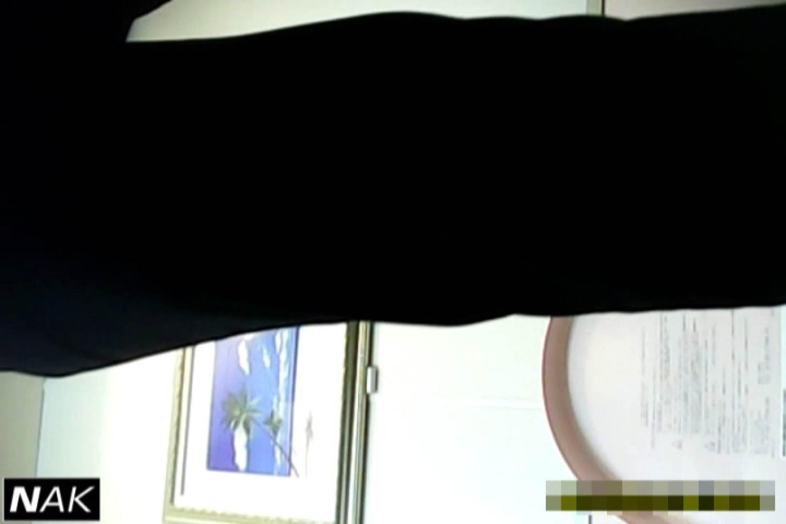 超高画質5000K!脅威の1点集中かわや! vol.01 オマンコもろ すけべAV動画紹介 93PIX 22