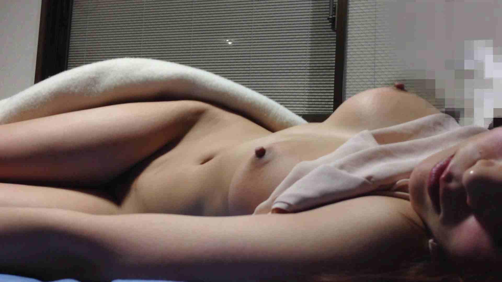 Vol.01 長身スタイル抜群のSSS美女を・・・。 前編 美女まとめ オメコ無修正動画無料 86PIX 74