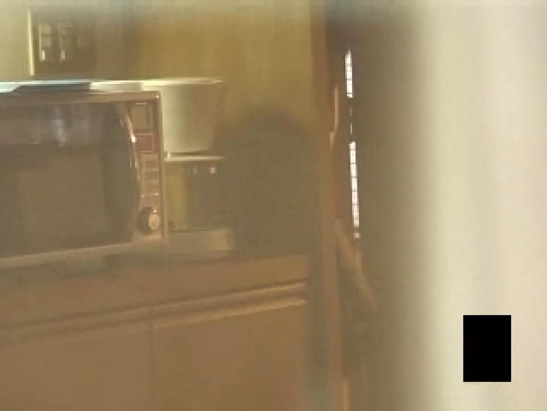深夜徘徊私生活盗撮10 制服女子編 ギャルのエロ動画 ぱこり動画紹介 107PIX 3
