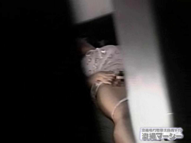 覗いてビックリvol.3 彼女の部屋編参 覗き 濡れ場動画紹介 102PIX 47