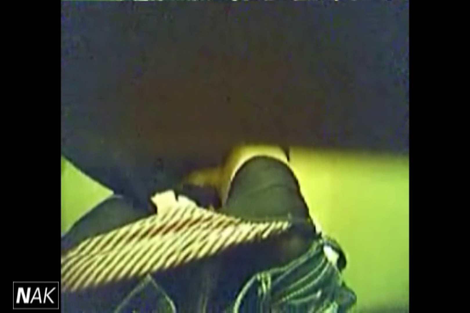 巨乳おまんこ:せん八さんの厠観察日記!2点監視カメラ 高画質5000K vol.08:のぞき本舗 中村屋