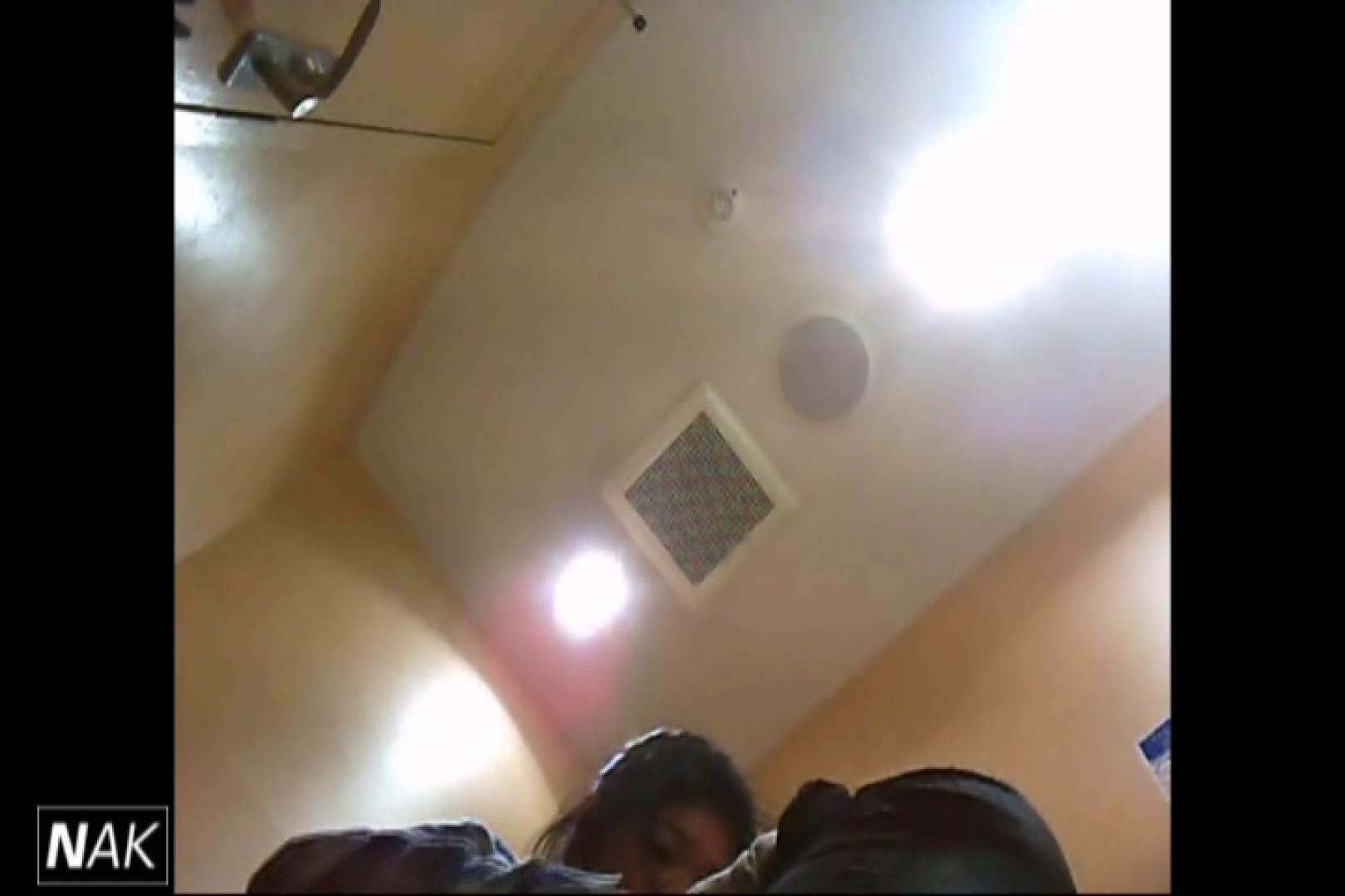 せん八さんの厠観察日記!2点監視カメラ 高画質5000K vol.11 お姉さんのエロ動画 盗撮画像 95PIX 6