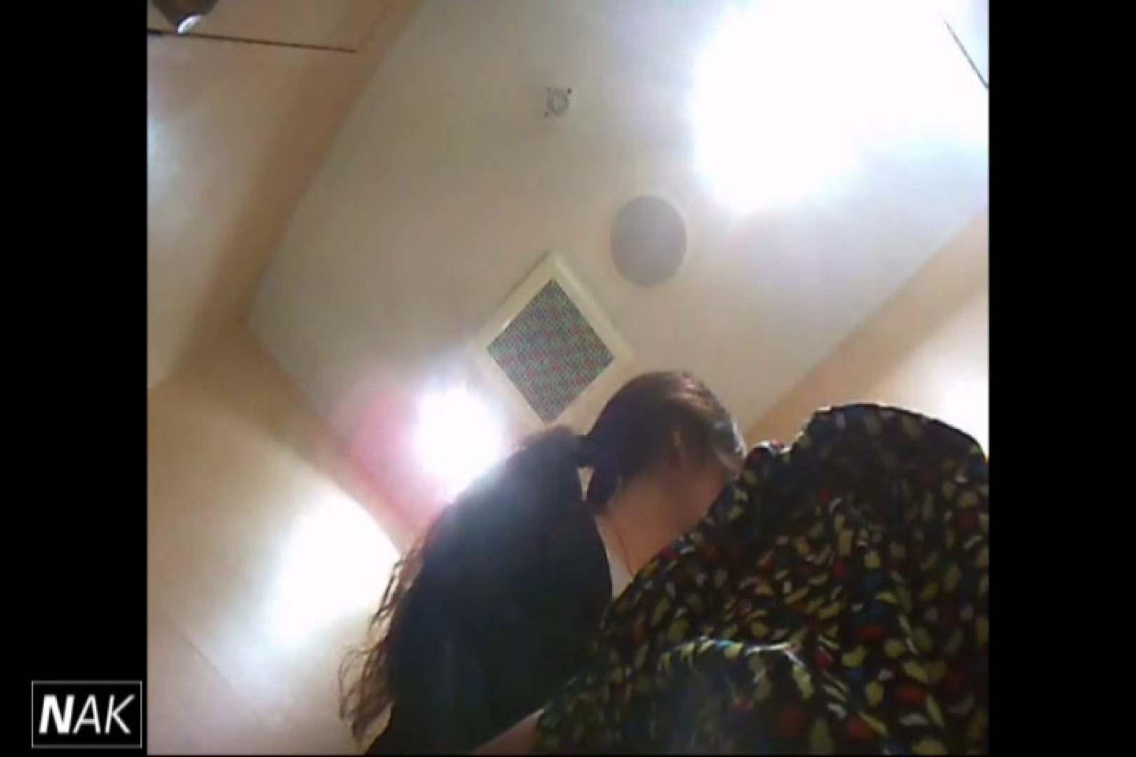 せん八さんの厠観察日記!2点監視カメラ 高画質5000K vol.11 お姉さんのエロ動画 盗撮画像 95PIX 10