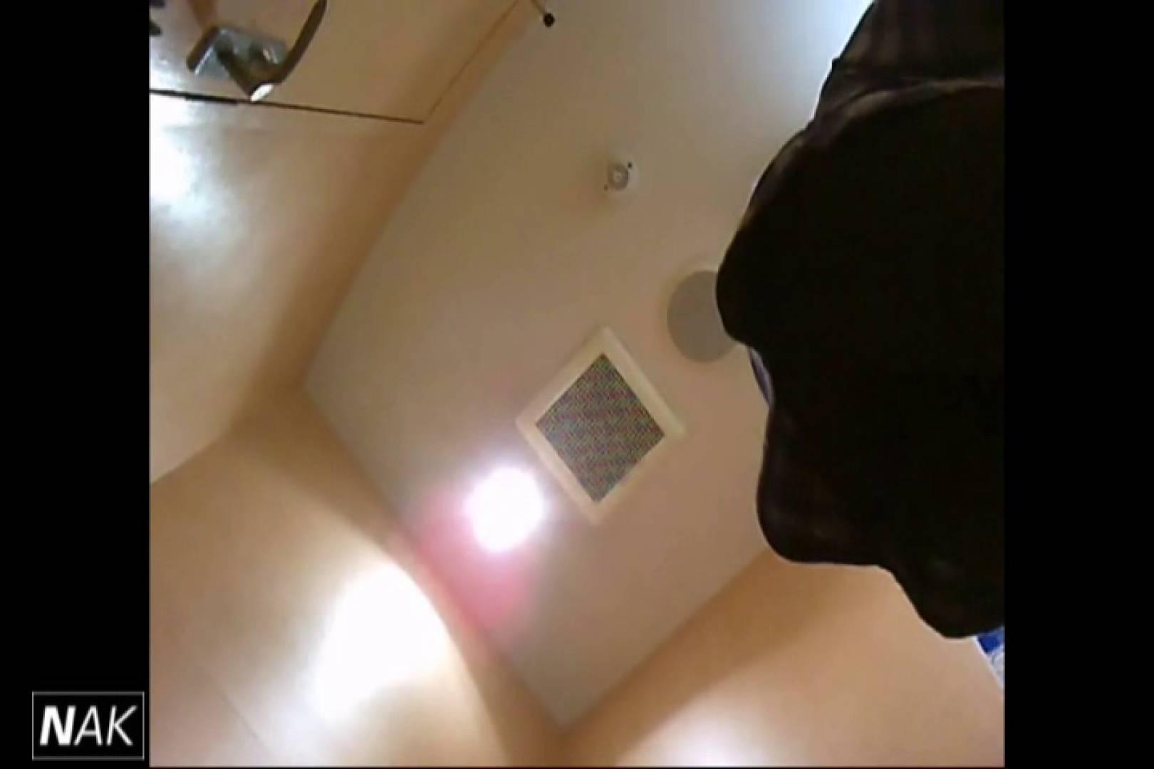 せん八さんの厠観察日記!2点監視カメラ 高画質5000K vol.11 お姉さんのエロ動画 盗撮画像 95PIX 26