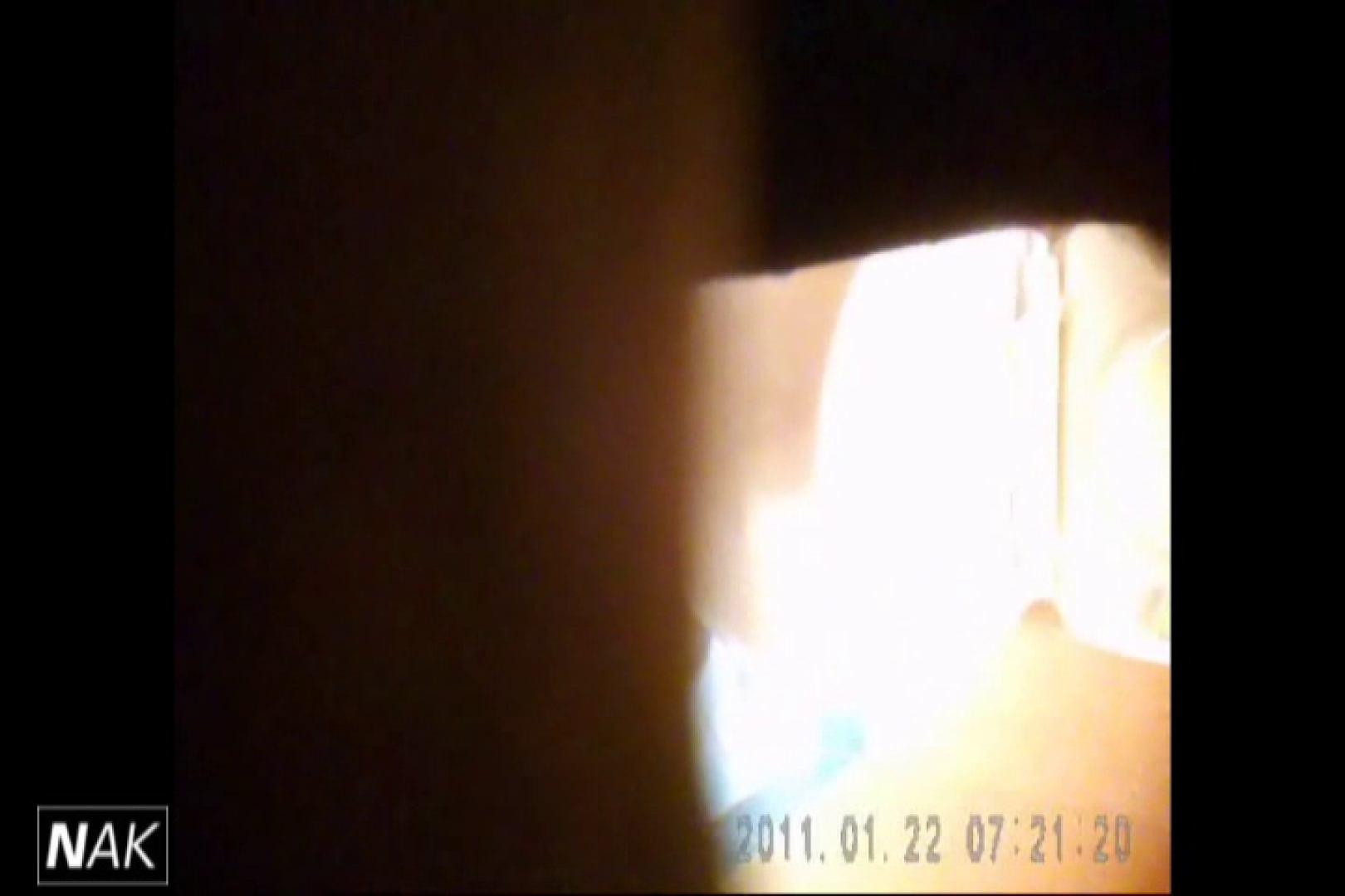 せん八さんの厠観察日記!2点監視カメラ 高画質5000K vol.11 厠・・・   高画質  95PIX 29