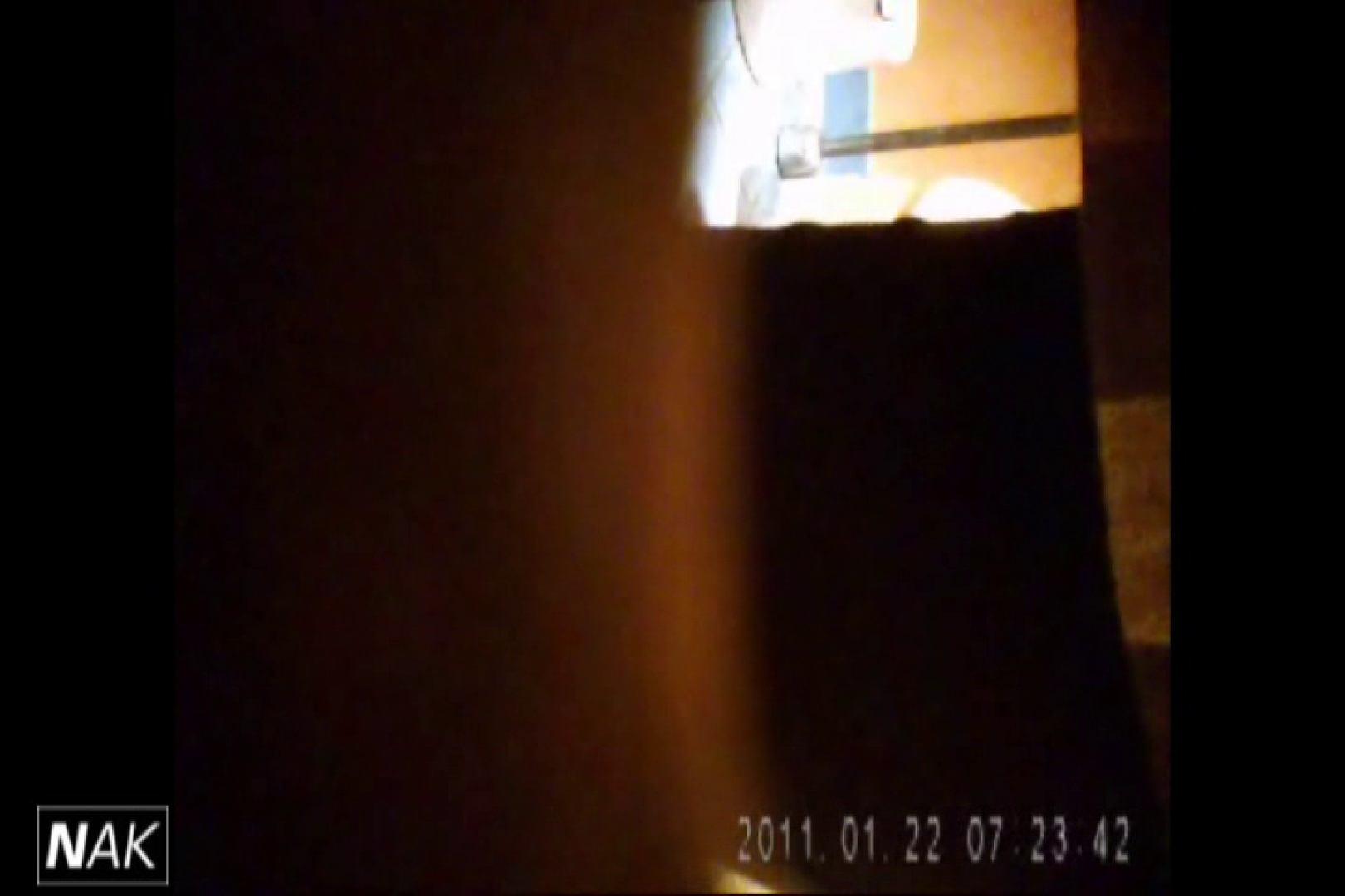 せん八さんの厠観察日記!2点監視カメラ 高画質5000K vol.11 お姉さんのエロ動画 盗撮画像 95PIX 38