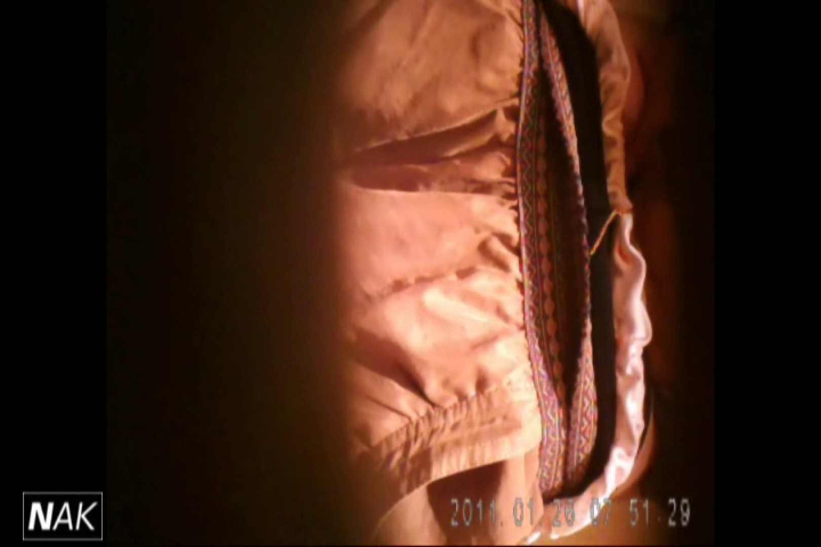 せん八さんの厠観察日記!2点監視カメラ 高画質5000K vol.13 黄金水 | お姉さんのエロ動画  104PIX 41