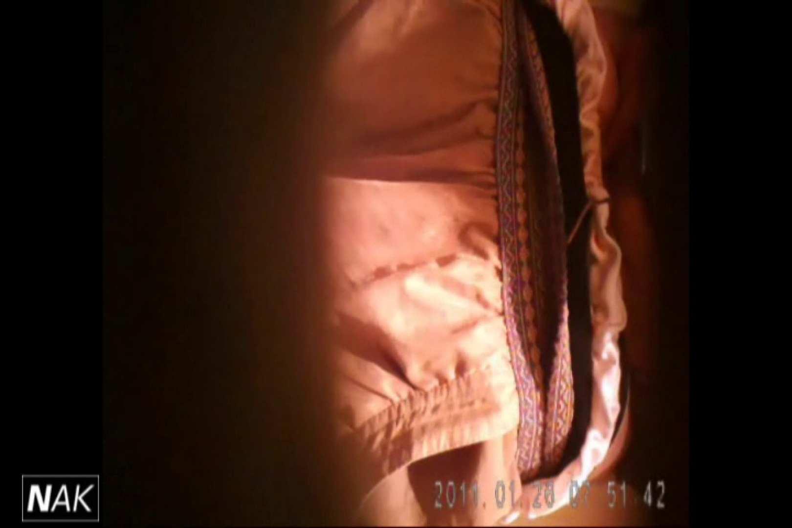 せん八さんの厠観察日記!2点監視カメラ 高画質5000K vol.13 厠・・・ オメコ無修正動画無料 104PIX 42