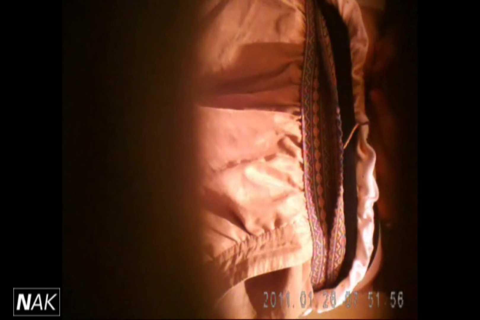 せん八さんの厠観察日記!2点監視カメラ 高画質5000K vol.13 高画質 スケベ動画紹介 104PIX 43