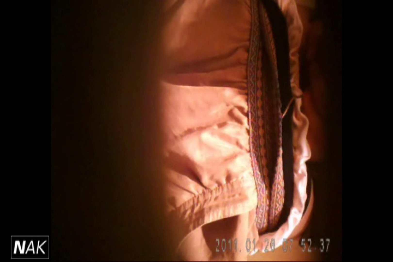 せん八さんの厠観察日記!2点監視カメラ 高画質5000K vol.13 厠・・・ オメコ無修正動画無料 104PIX 46