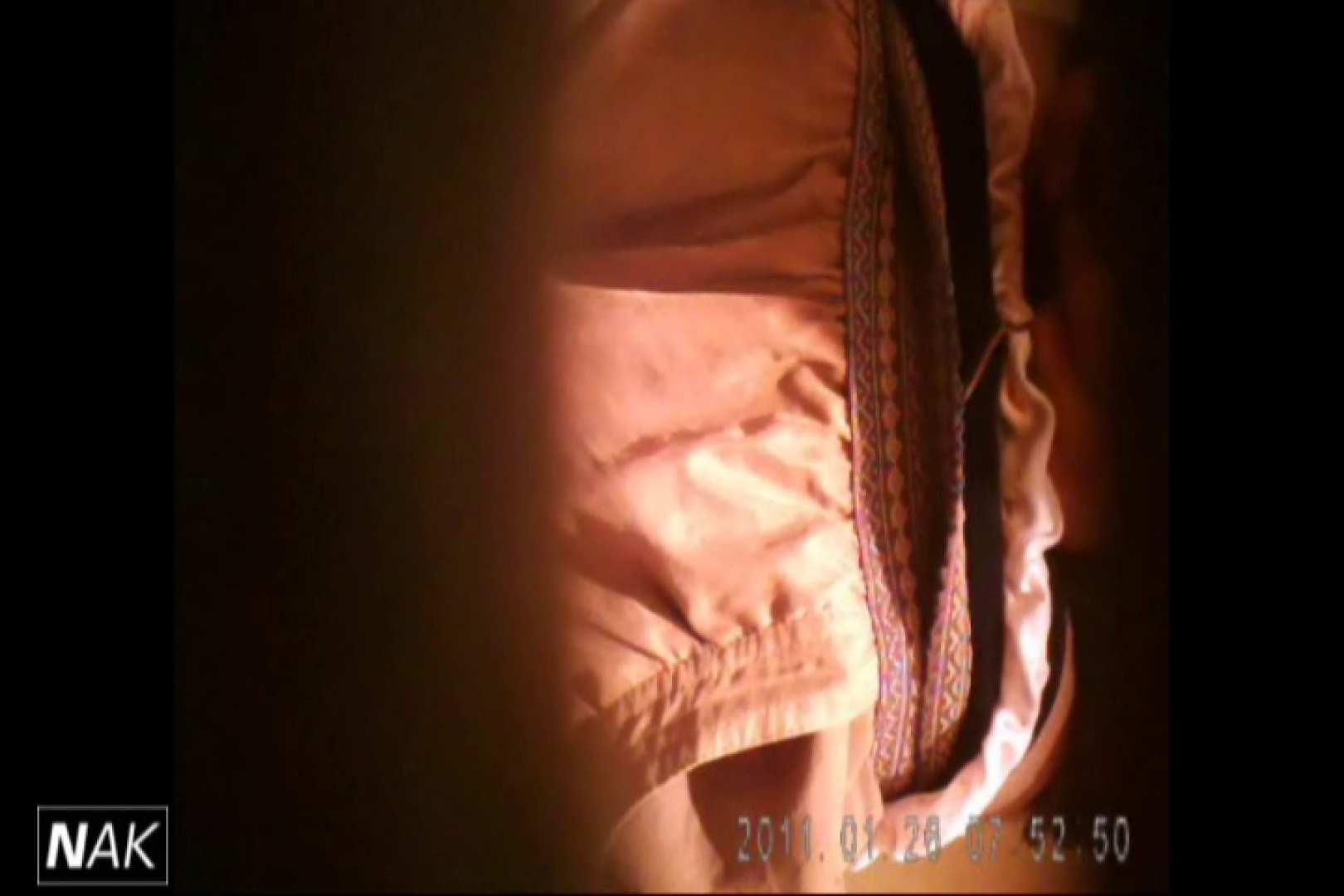 せん八さんの厠観察日記!2点監視カメラ 高画質5000K vol.13 高画質 スケベ動画紹介 104PIX 47