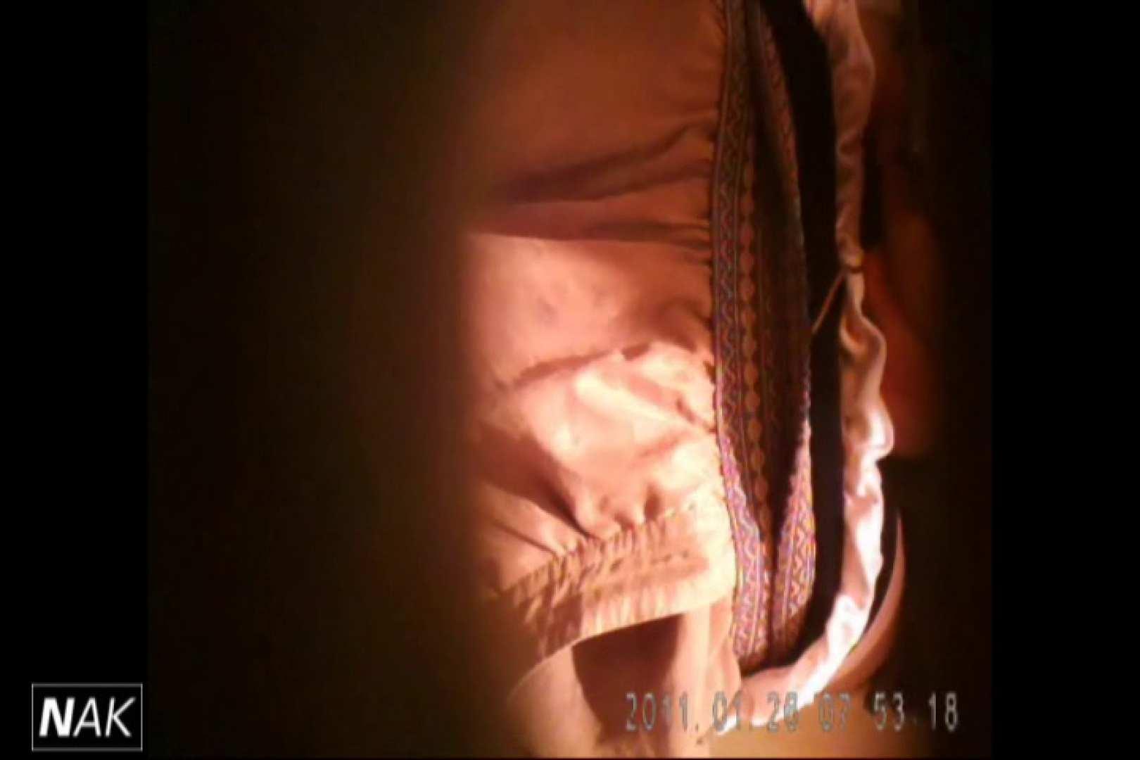 せん八さんの厠観察日記!2点監視カメラ 高画質5000K vol.13 黄金水 | お姉さんのエロ動画  104PIX 49
