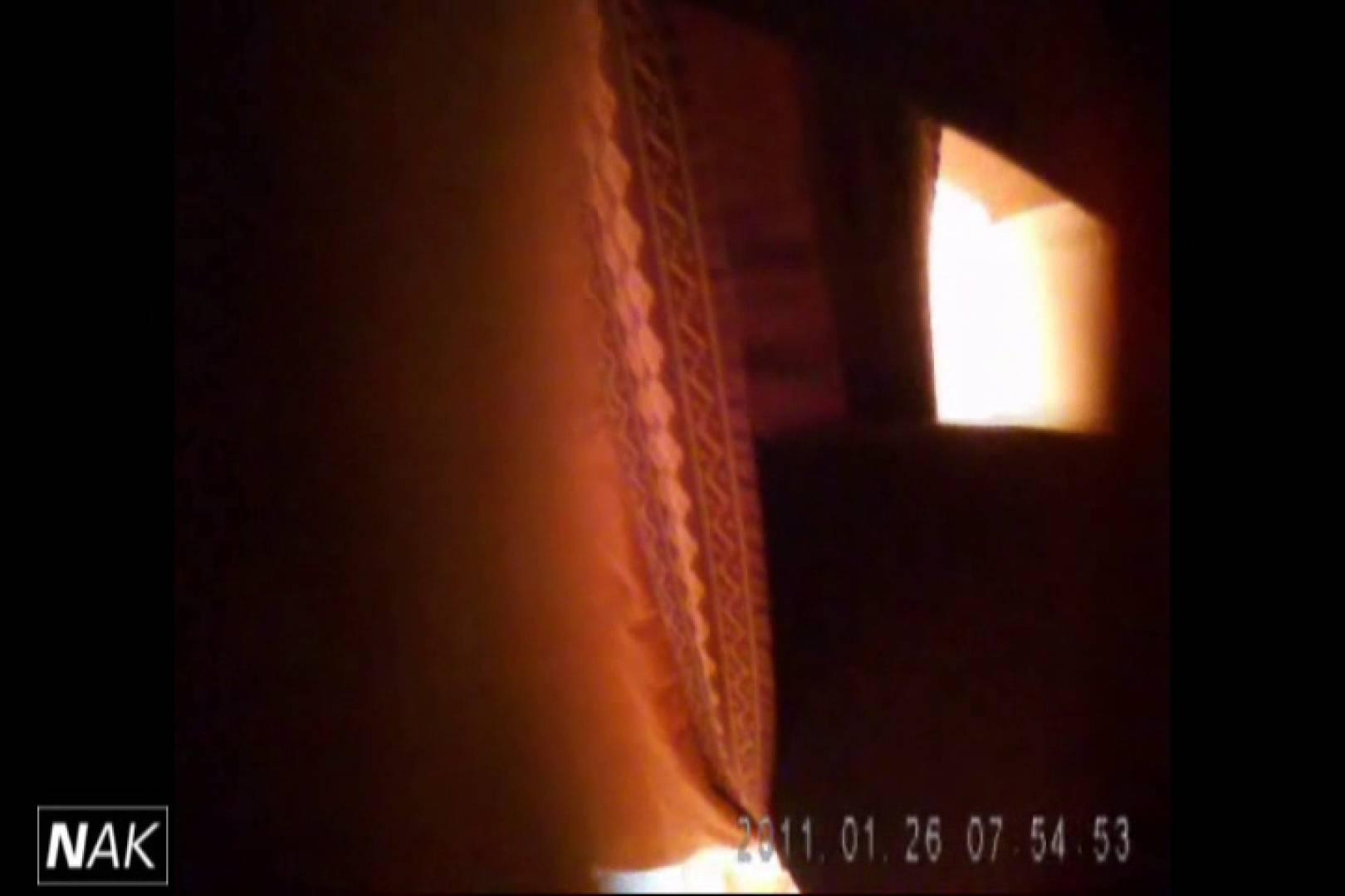 せん八さんの厠観察日記!2点監視カメラ 高画質5000K vol.13 高画質 スケベ動画紹介 104PIX 55