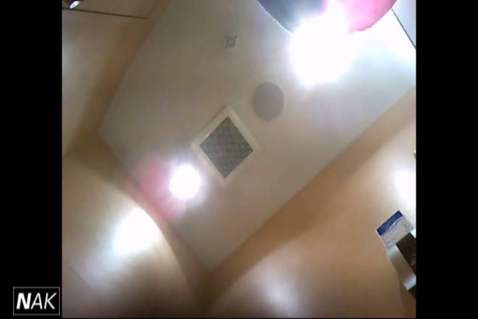 せん八さんの厠観察日記!2点監視カメラ 高画質5000K vol.13 黄金水 | お姉さんのエロ動画  104PIX 69