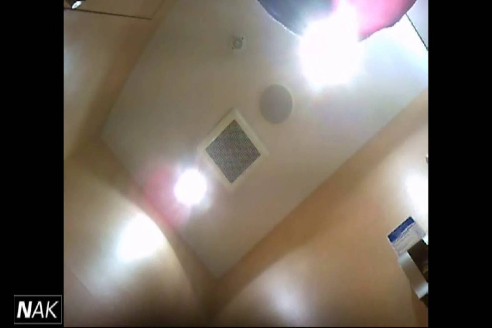 せん八さんの厠観察日記!2点監視カメラ 高画質5000K vol.13 厠・・・ オメコ無修正動画無料 104PIX 70