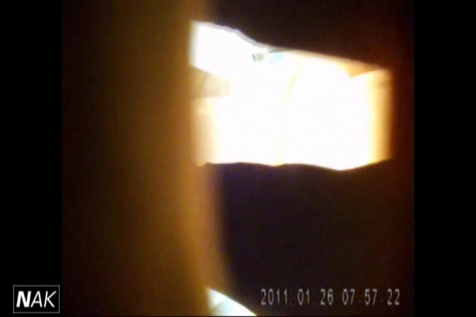 せん八さんの厠観察日記!2点監視カメラ 高画質5000K vol.13 黄金水 | お姉さんのエロ動画  104PIX 77
