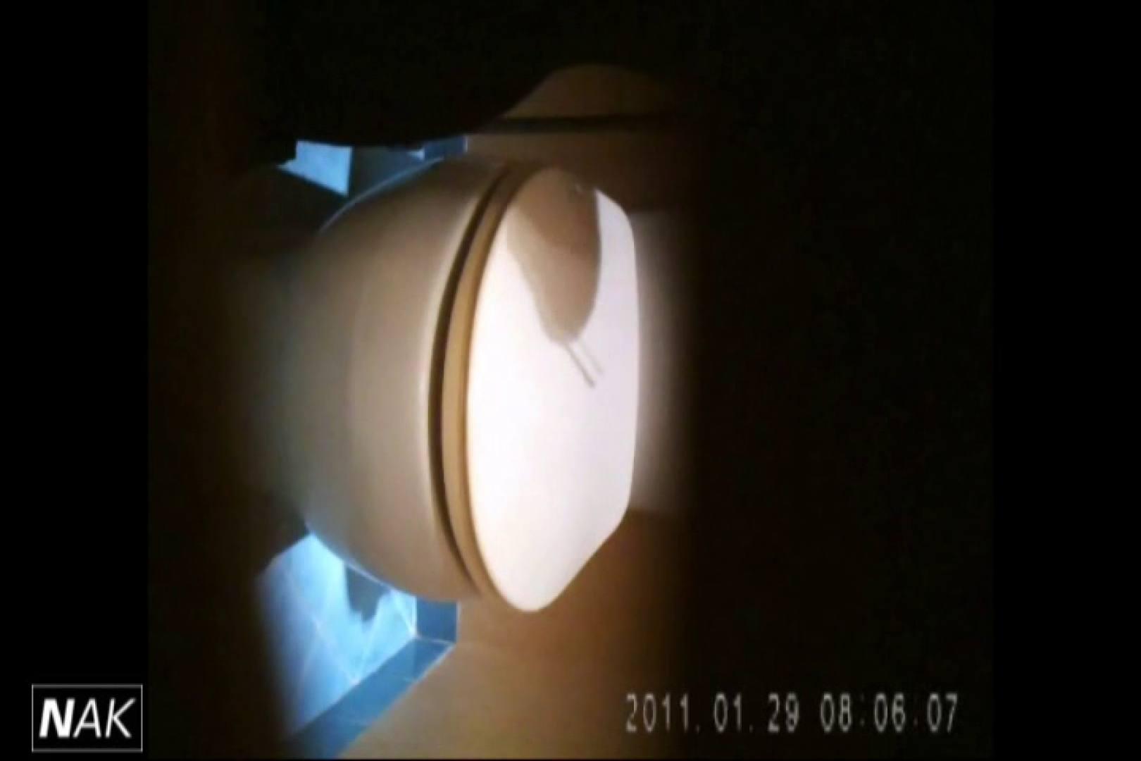 せん八さんの厠観察日記!2点監視カメラ 高画質5000K vol.16 お姉さんのエロ動画 ワレメ動画紹介 113PIX 10