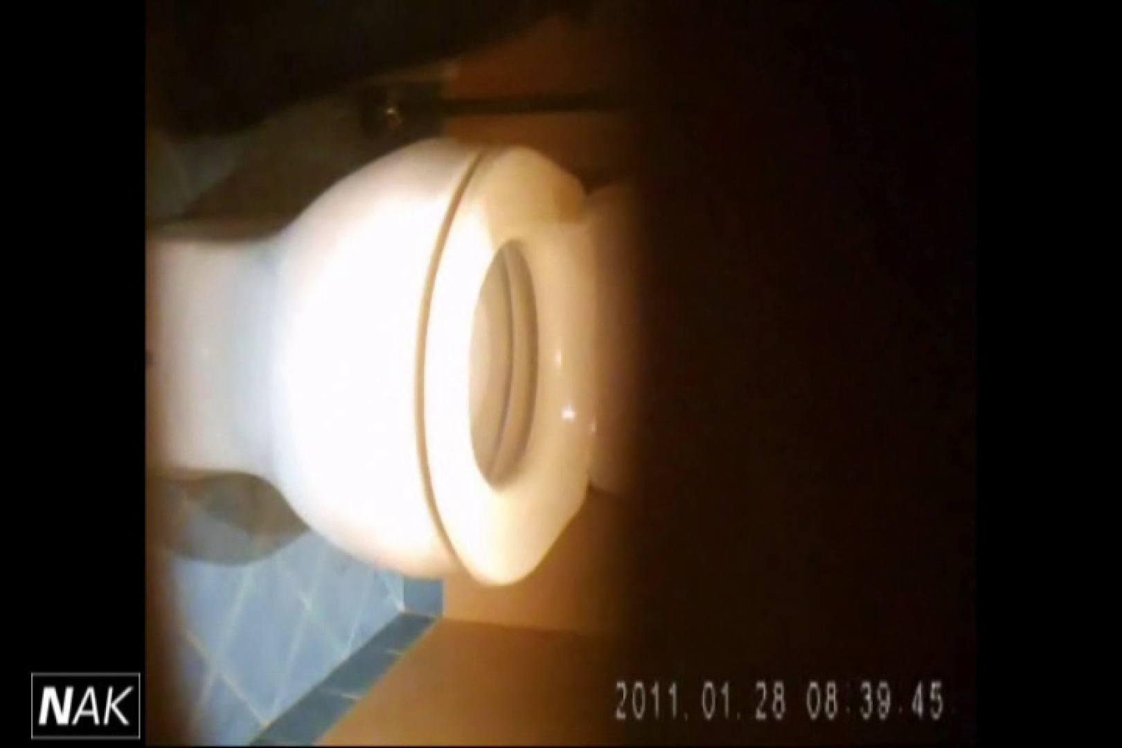 せん八さんの厠観察日記!2点監視カメラ 高画質5000K vol.16 高画質   厠・・・  113PIX 17
