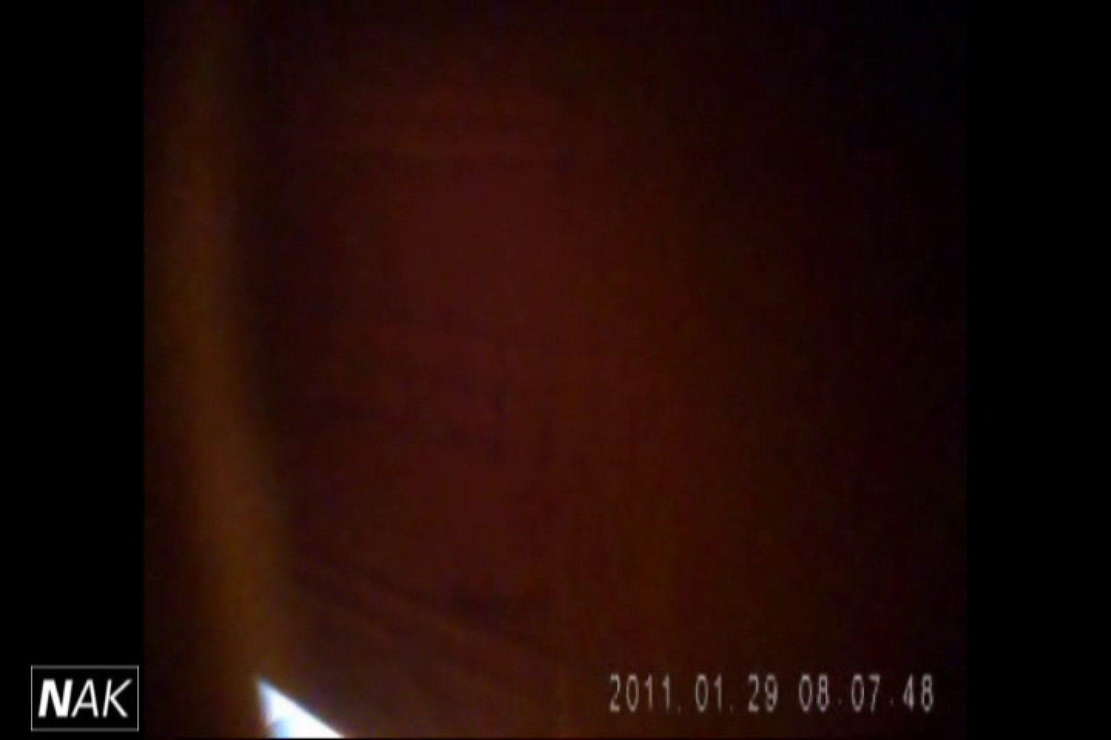 せん八さんの厠観察日記!2点監視カメラ 高画質5000K vol.16 黄金水 盗撮画像 113PIX 19