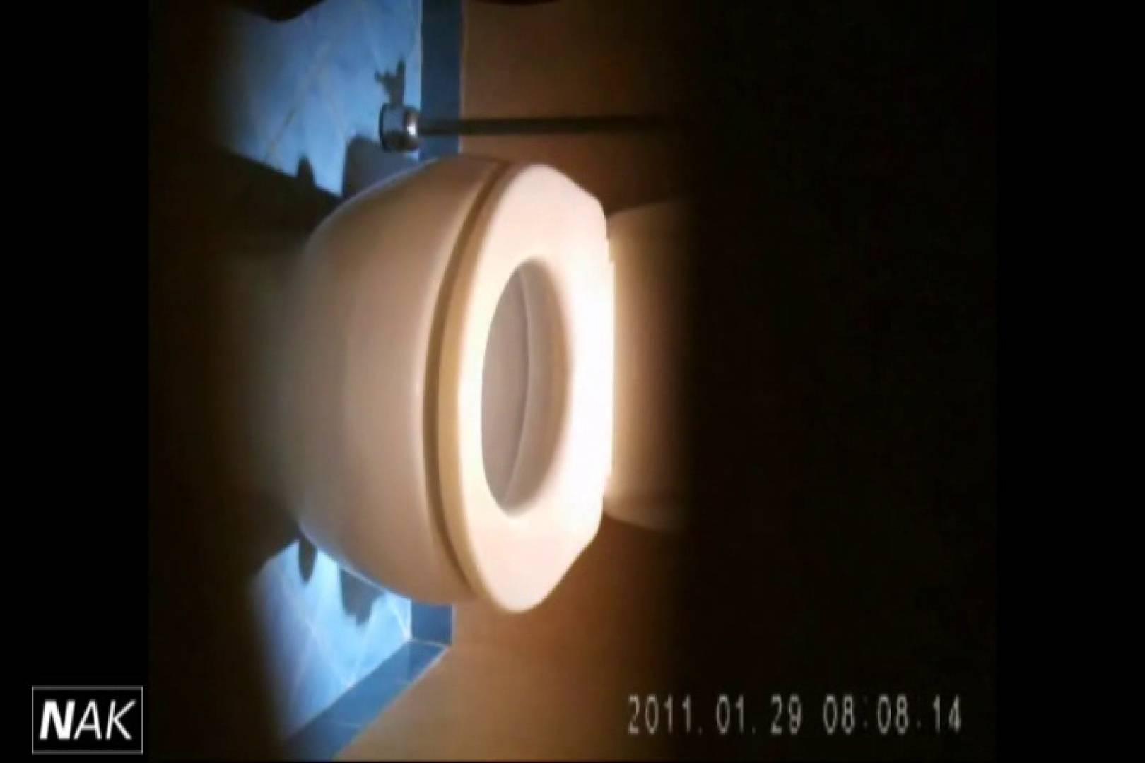 せん八さんの厠観察日記!2点監視カメラ 高画質5000K vol.16 高画質   厠・・・  113PIX 21
