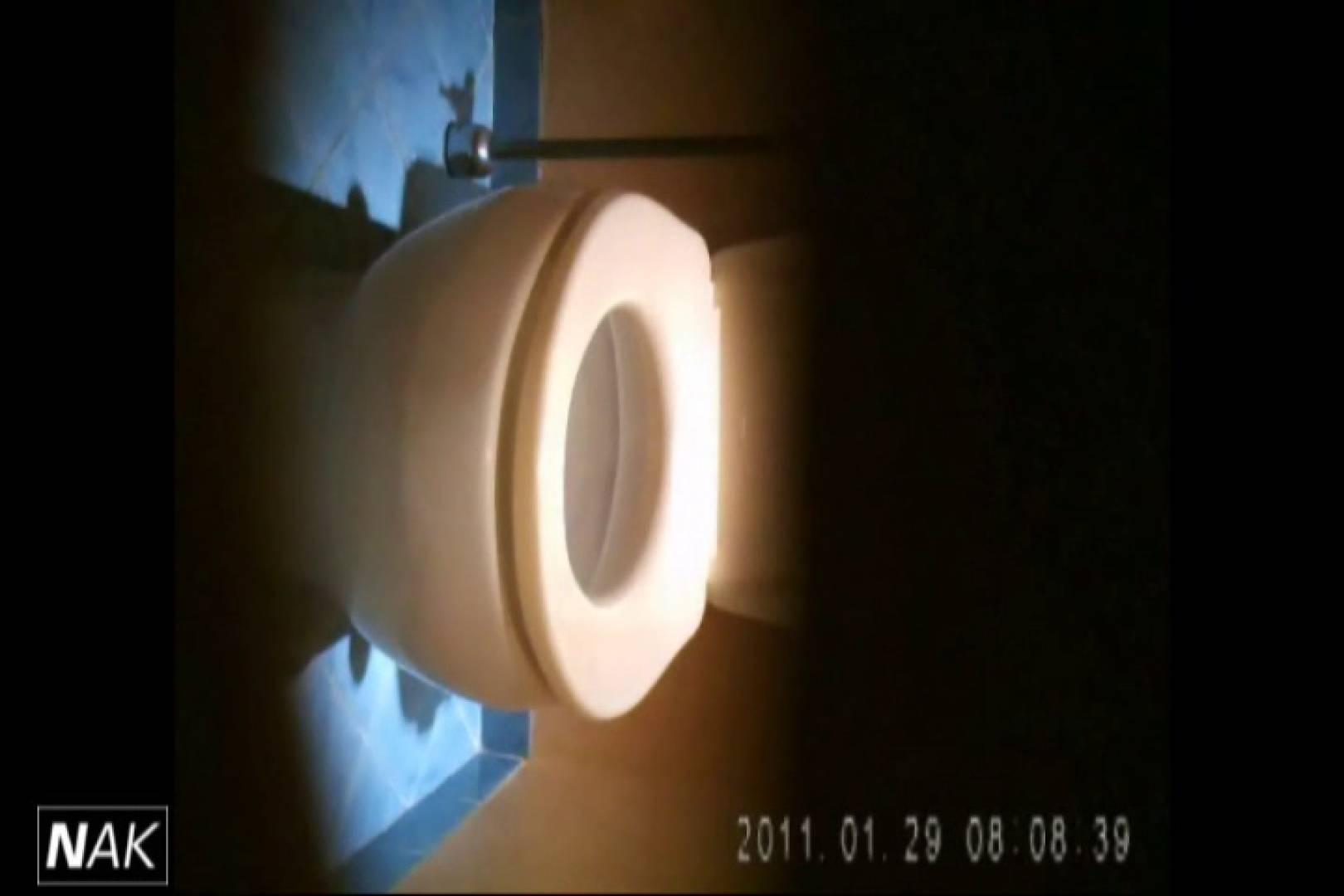 せん八さんの厠観察日記!2点監視カメラ 高画質5000K vol.16 黄金水 盗撮画像 113PIX 23