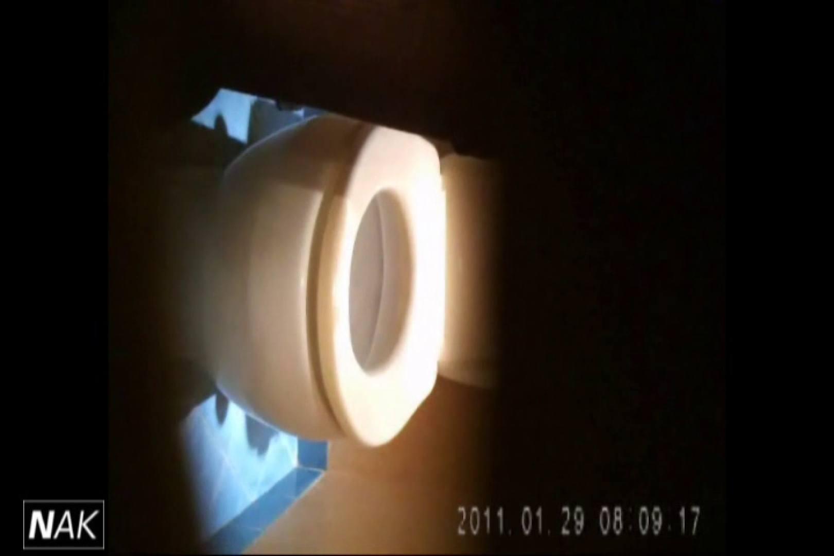せん八さんの厠観察日記!2点監視カメラ 高画質5000K vol.16 お姉さんのエロ動画 ワレメ動画紹介 113PIX 26
