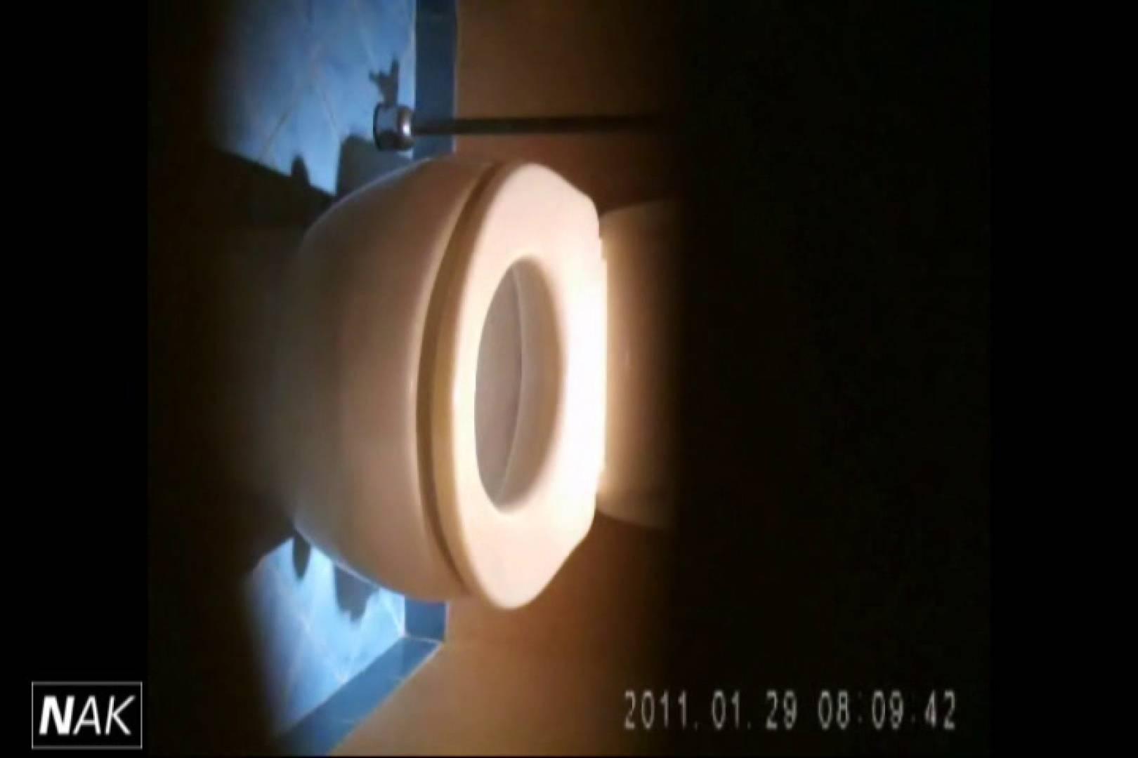 せん八さんの厠観察日記!2点監視カメラ 高画質5000K vol.16 高画質   厠・・・  113PIX 29