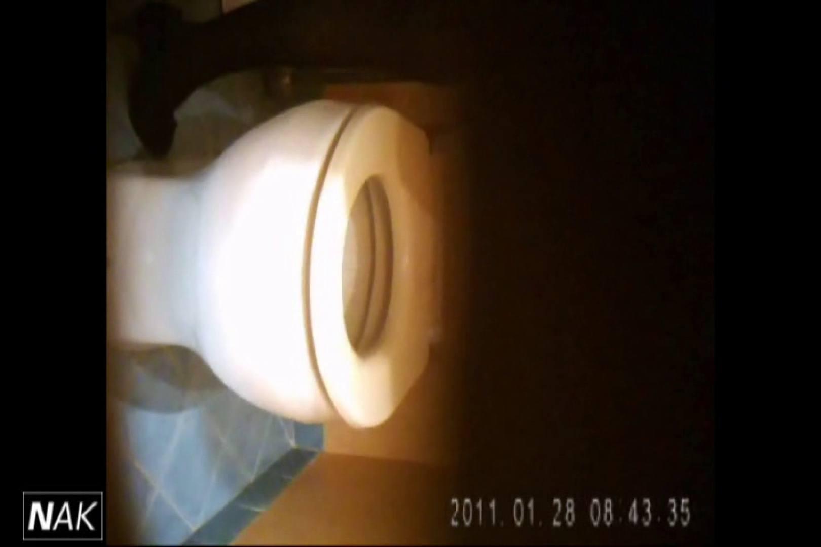 せん八さんの厠観察日記!2点監視カメラ 高画質5000K vol.16 高画質   厠・・・  113PIX 41
