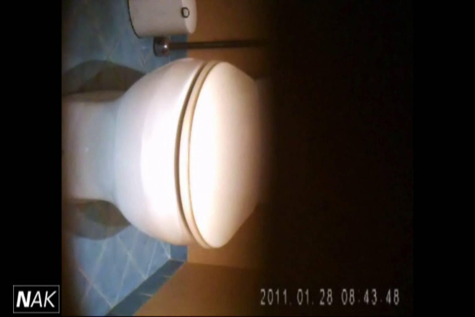 せん八さんの厠観察日記!2点監視カメラ 高画質5000K vol.16 お姉さんのエロ動画 ワレメ動画紹介 113PIX 42
