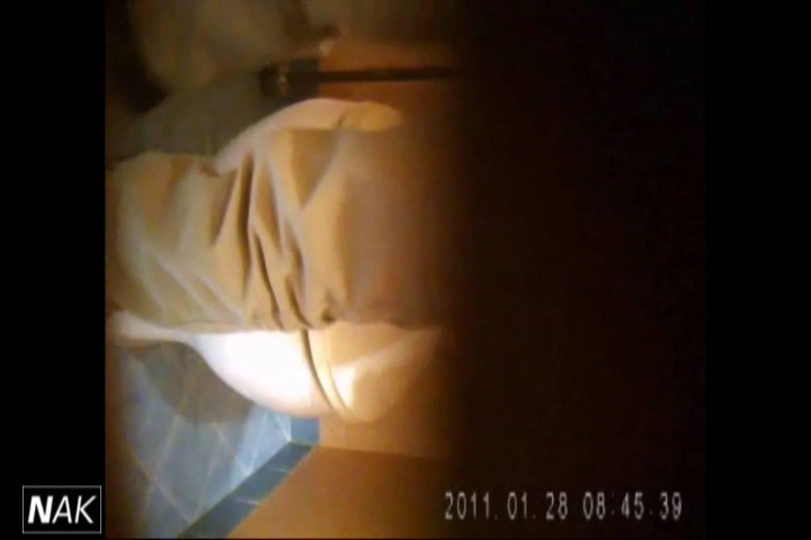 せん八さんの厠観察日記!2点監視カメラ 高画質5000K vol.16 高画質   厠・・・  113PIX 53